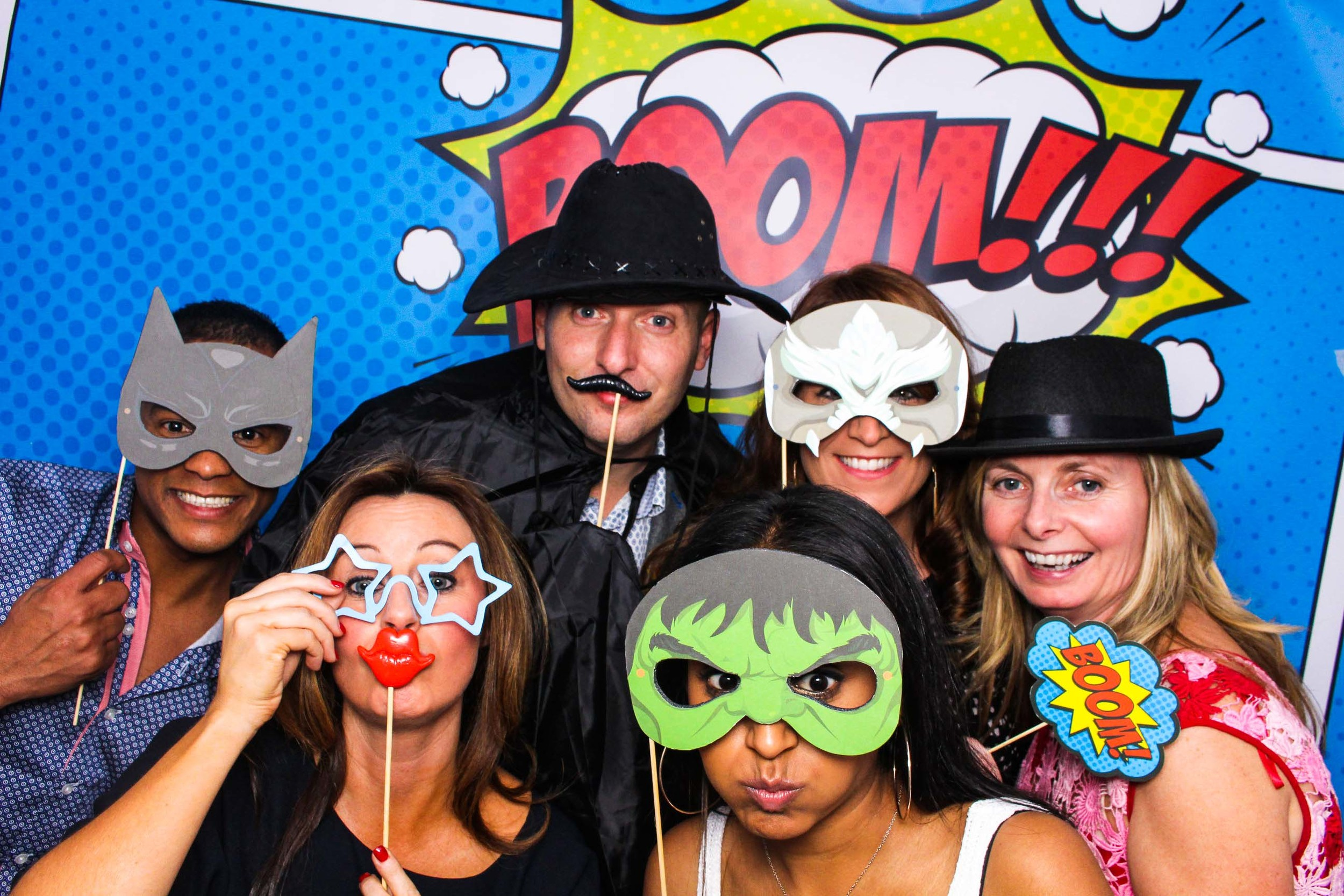 Fotoauto Photo Booth Hire - Shop Direct-267.jpg