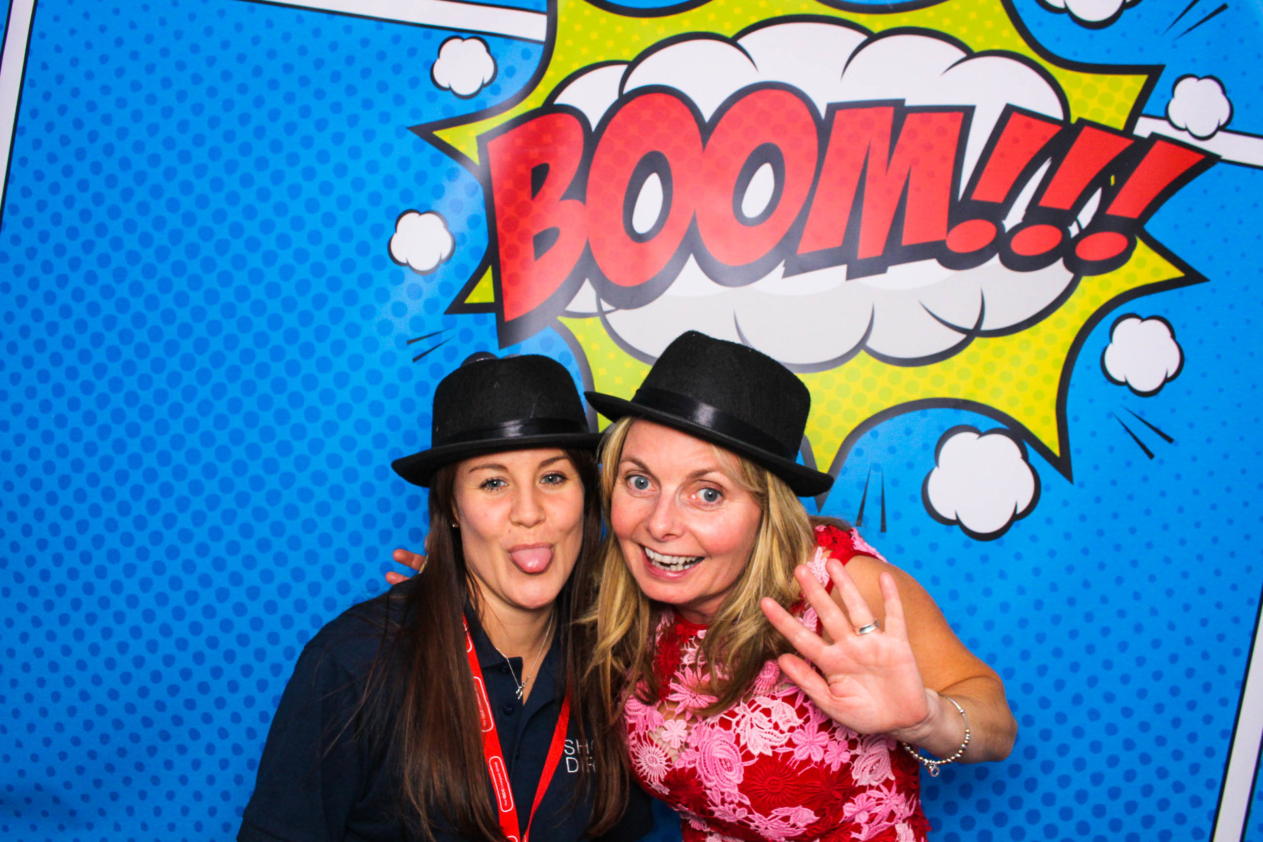 Fotoauto Photo Booth Hire - Shop Direct-272.jpg