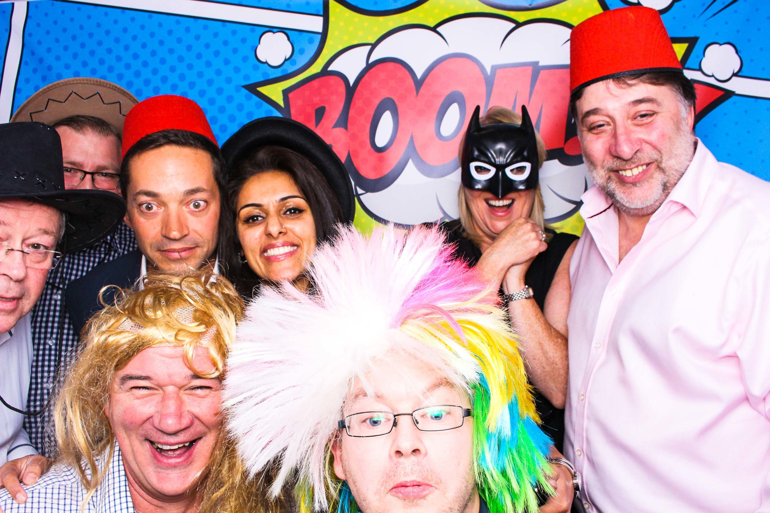 Fotoauto Photo Booth Hire - Shop Direct-223.jpg