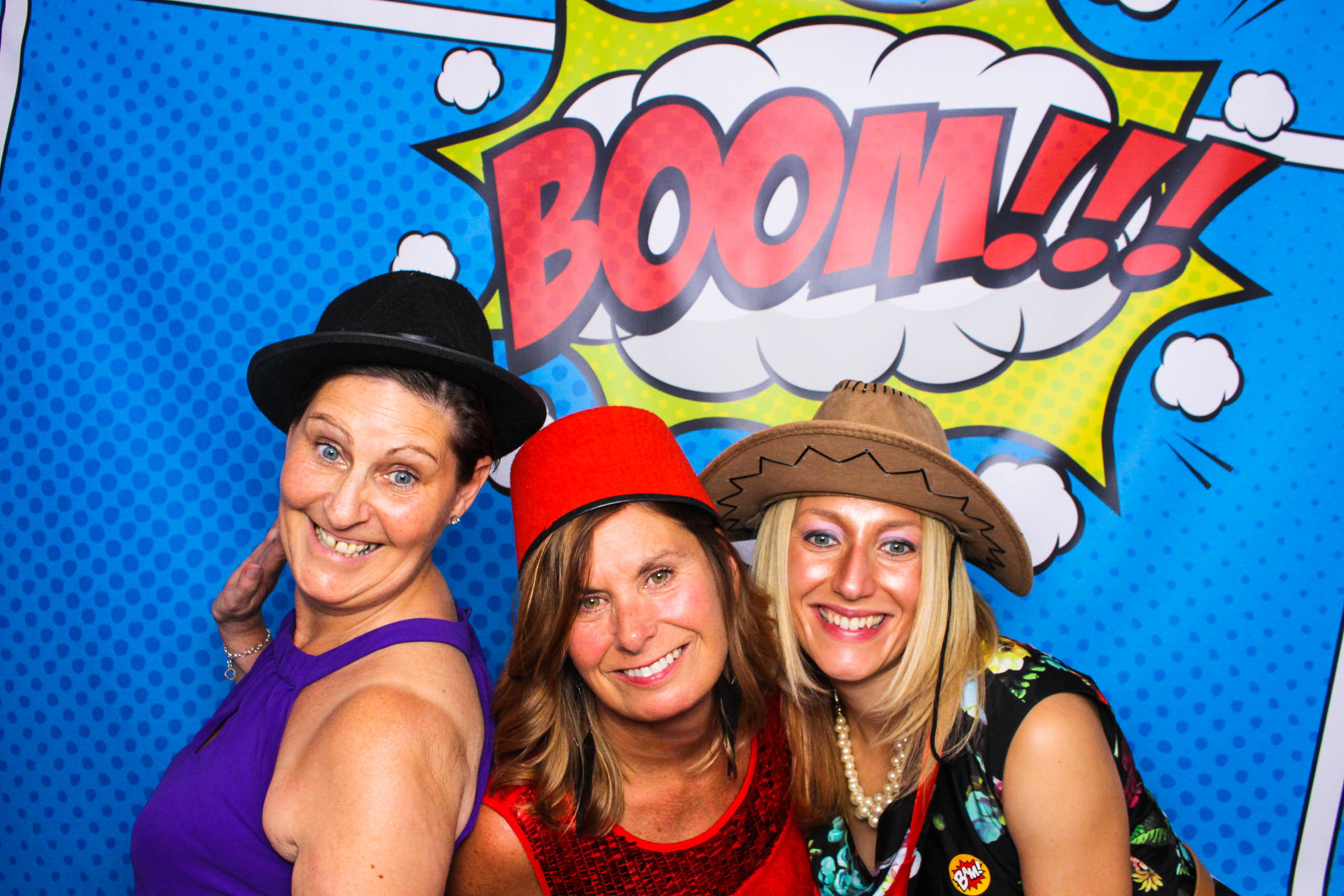 Fotoauto Photo Booth Hire - Shop Direct-233.jpg
