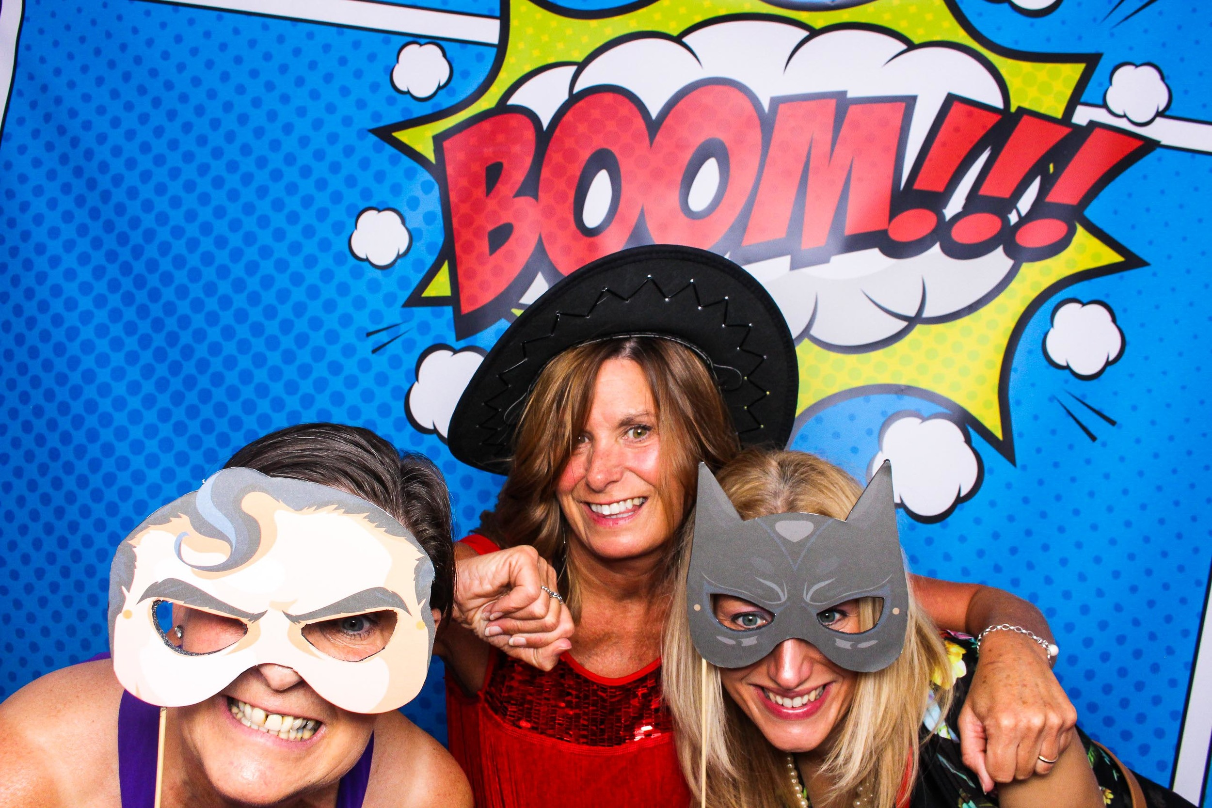 Fotoauto Photo Booth Hire - Shop Direct-235.jpg