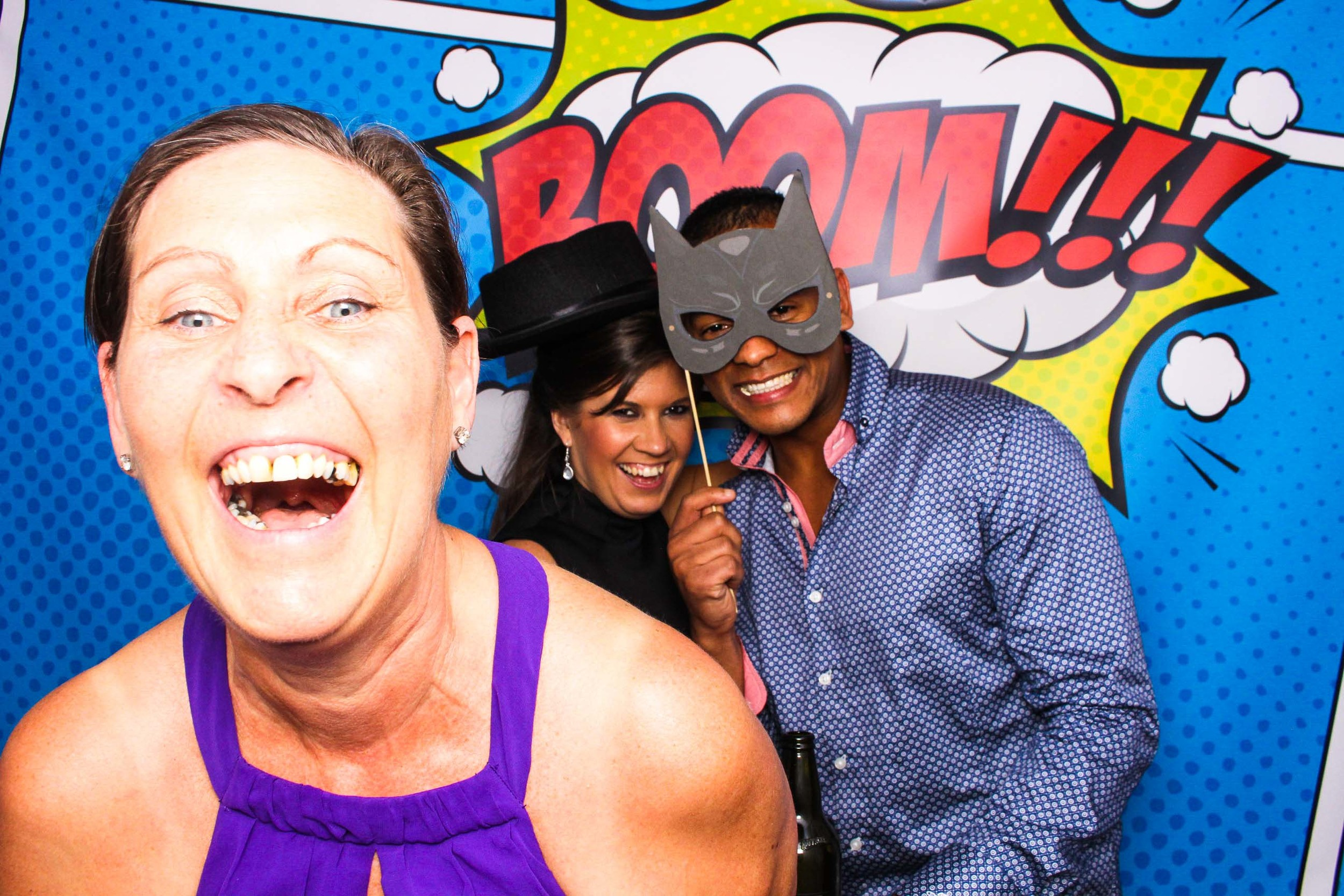 Fotoauto Photo Booth Hire - Shop Direct-238.jpg