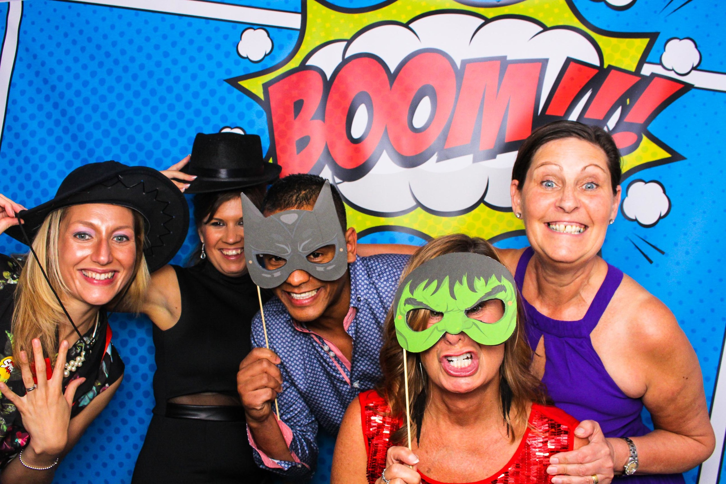 Fotoauto Photo Booth Hire - Shop Direct-242.jpg