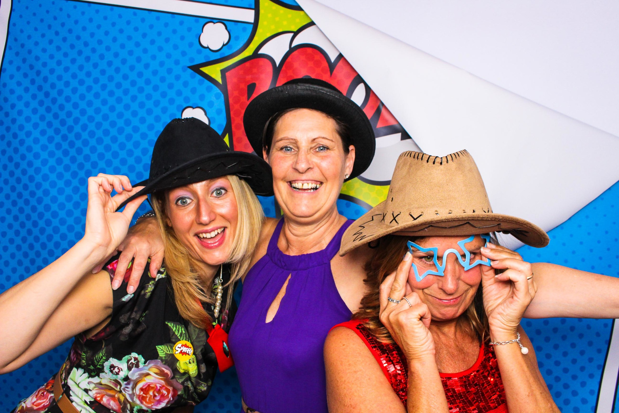 Fotoauto Photo Booth Hire - Shop Direct-244.jpg