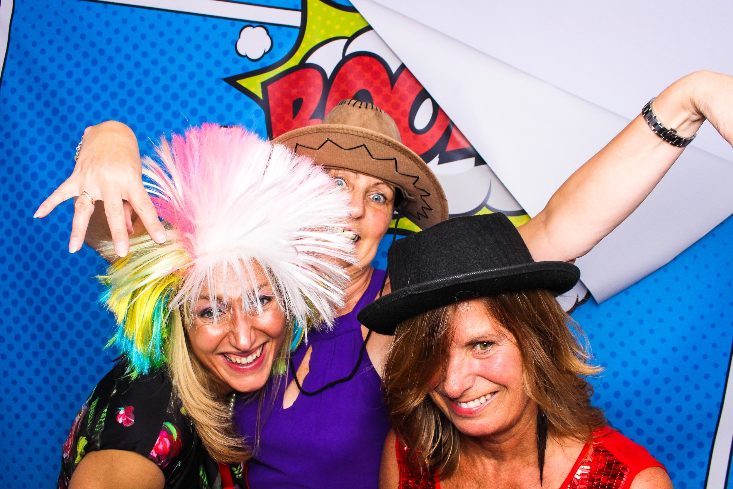 Fotoauto Photo Booth Hire - Shop Direct-246.jpg