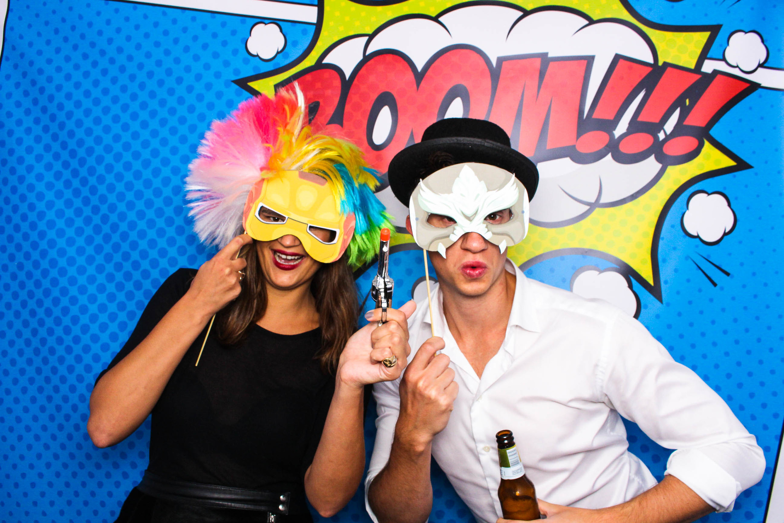 Fotoauto Photo Booth Hire - Shop Direct-247.jpg
