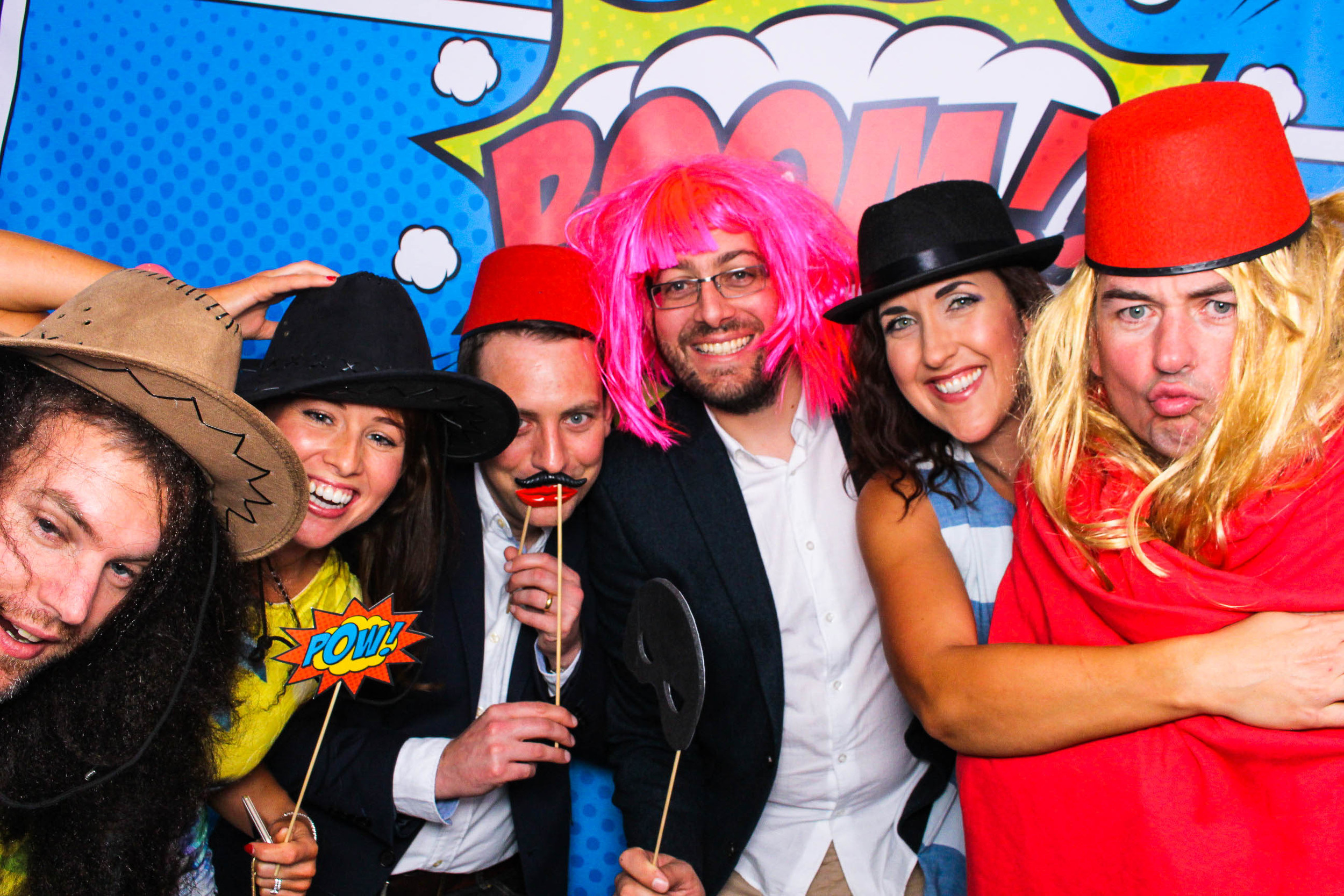 Fotoauto Photo Booth Hire - Shop Direct-251.jpg