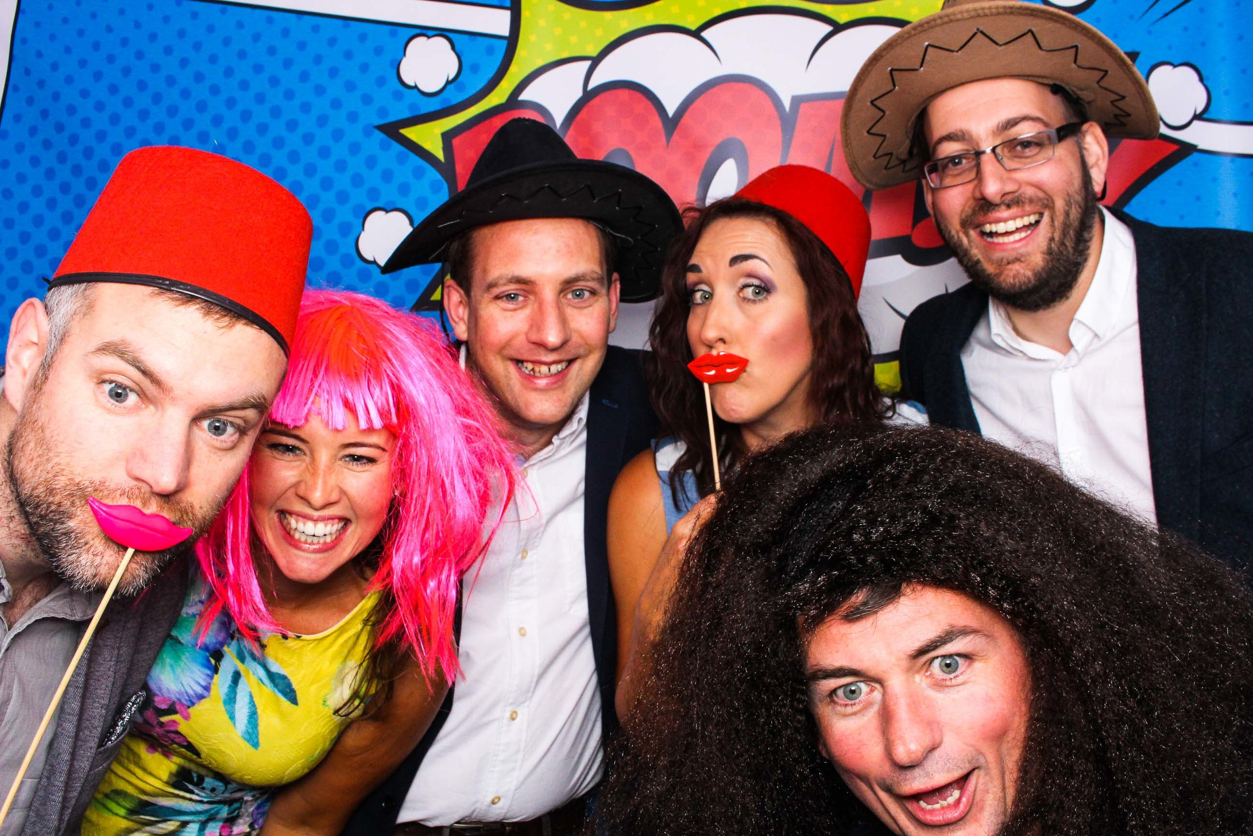 Fotoauto Photo Booth Hire - Shop Direct-255.jpg