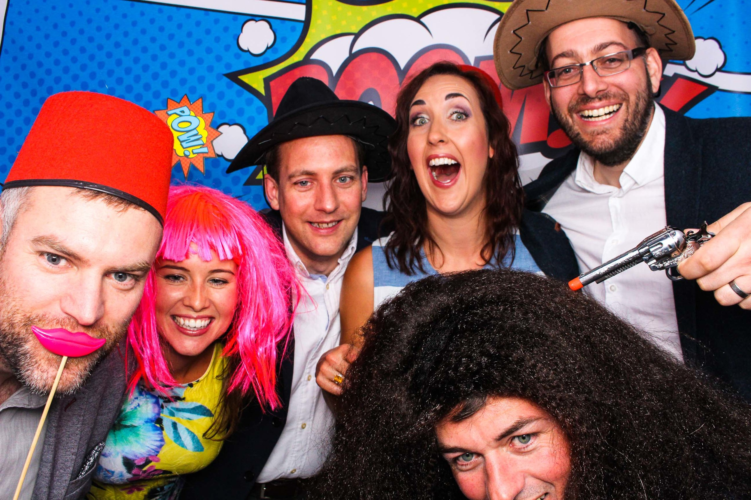 Fotoauto Photo Booth Hire - Shop Direct-256.jpg