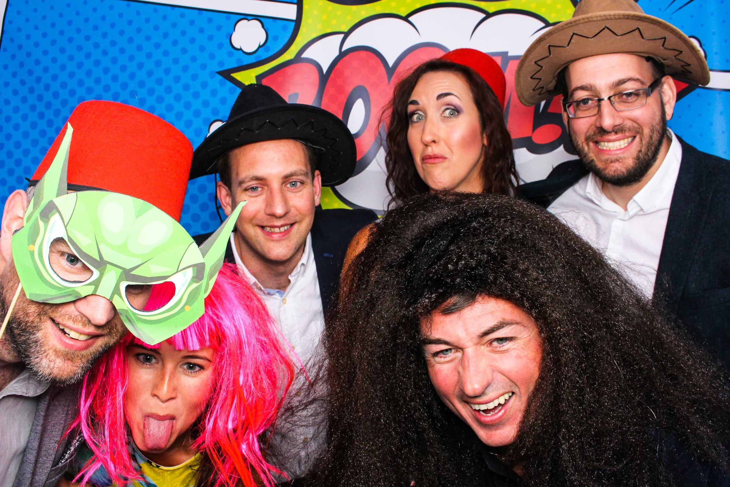 Fotoauto Photo Booth Hire - Shop Direct-257.jpg