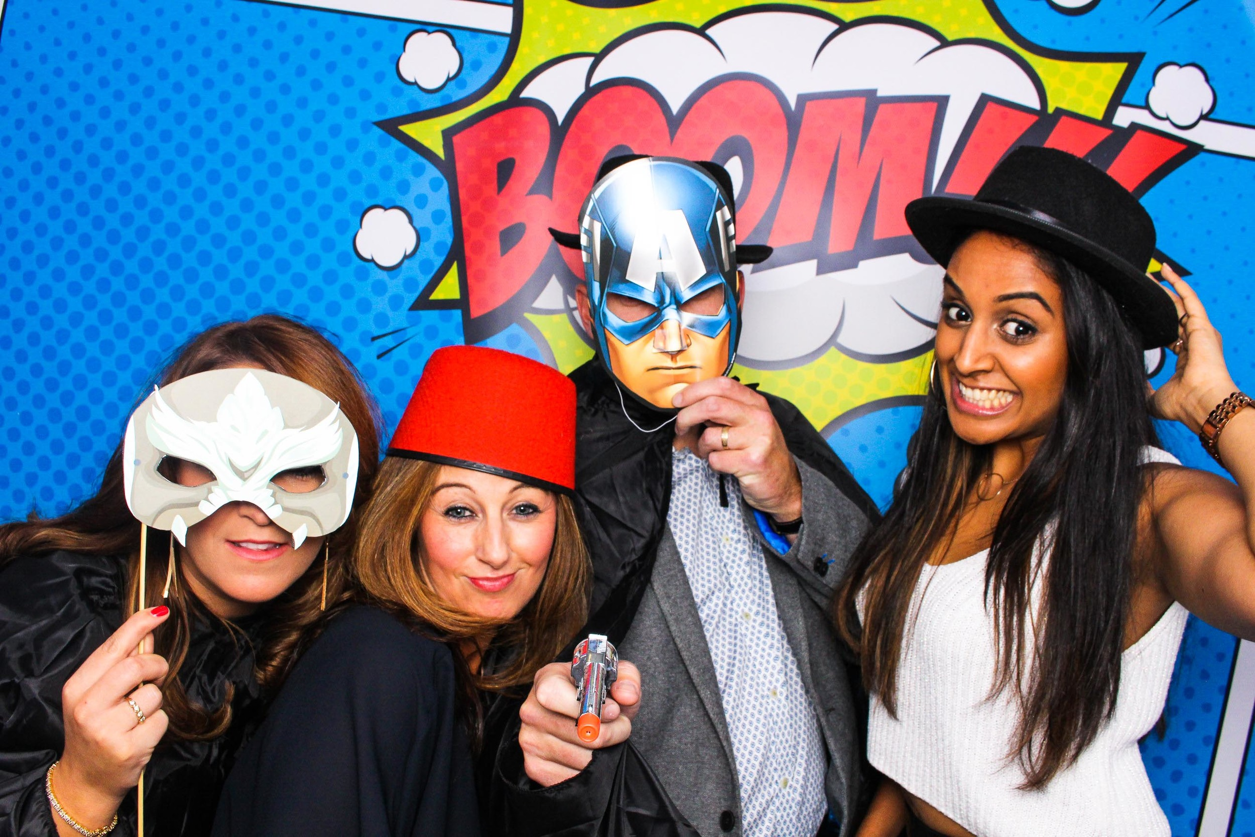 Fotoauto Photo Booth Hire - Shop Direct-264.jpg