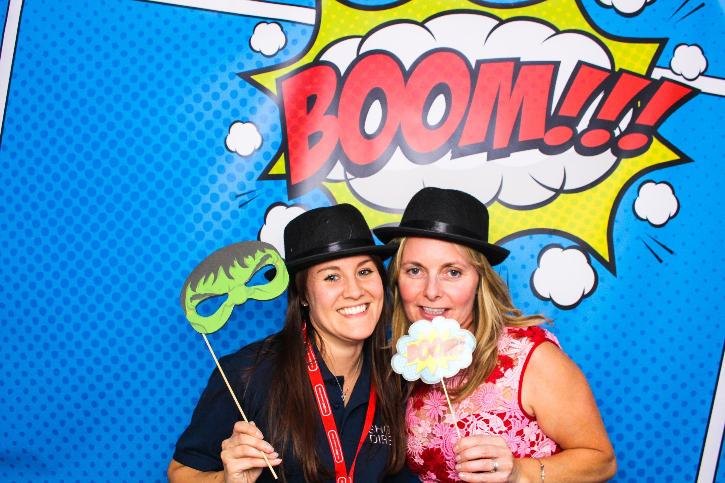 Fotoauto Photo Booth Hire - Shop Direct-269.jpg