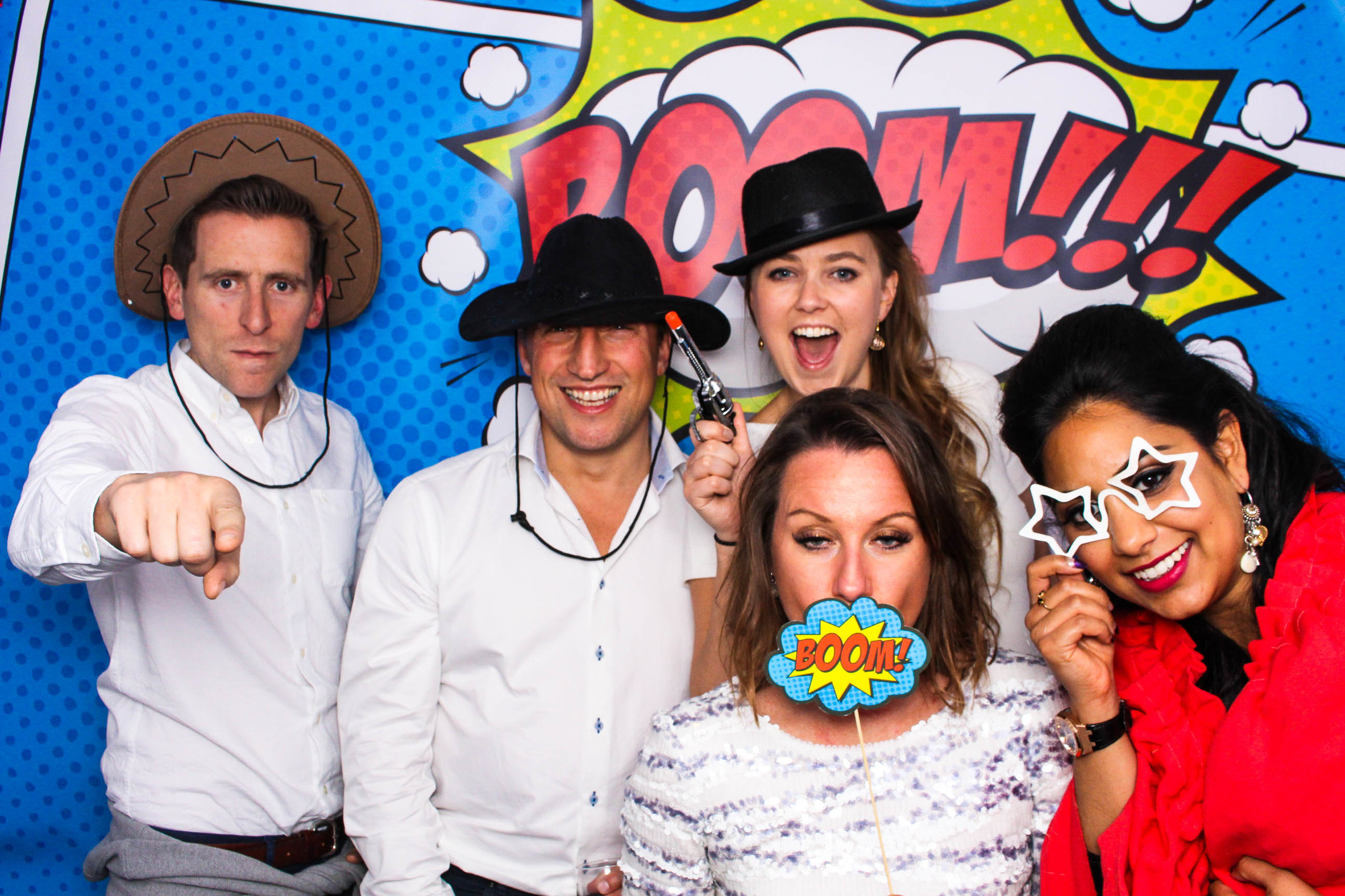 Fotoauto Photo Booth Hire - Shop Direct-273.jpg