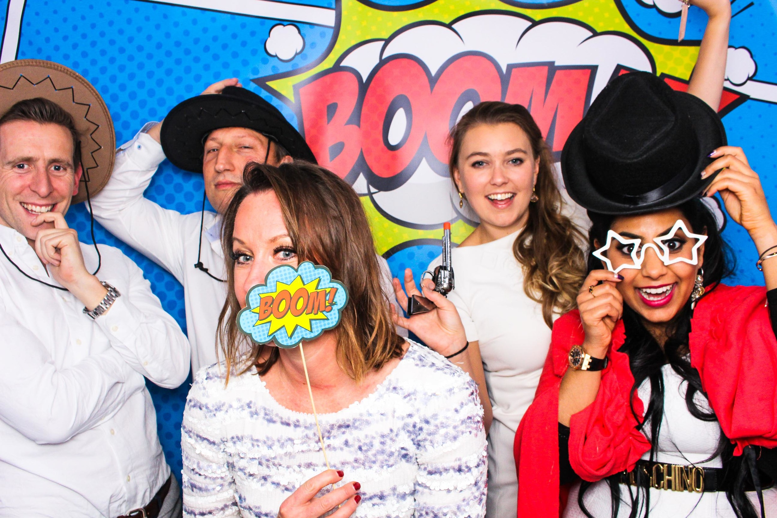 Fotoauto Photo Booth Hire - Shop Direct-275.jpg