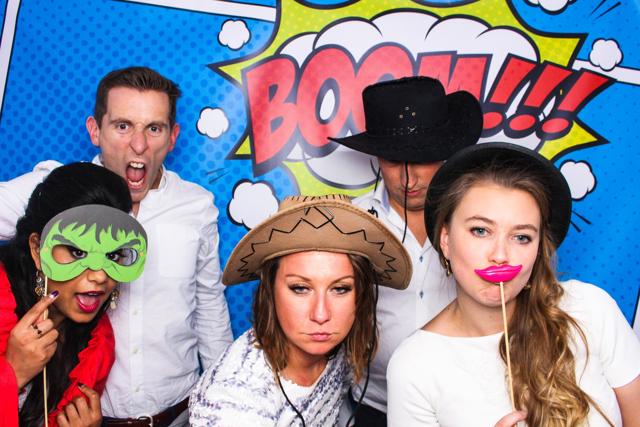 Fotoauto Photo Booth Hire - Shop Direct-278.jpg