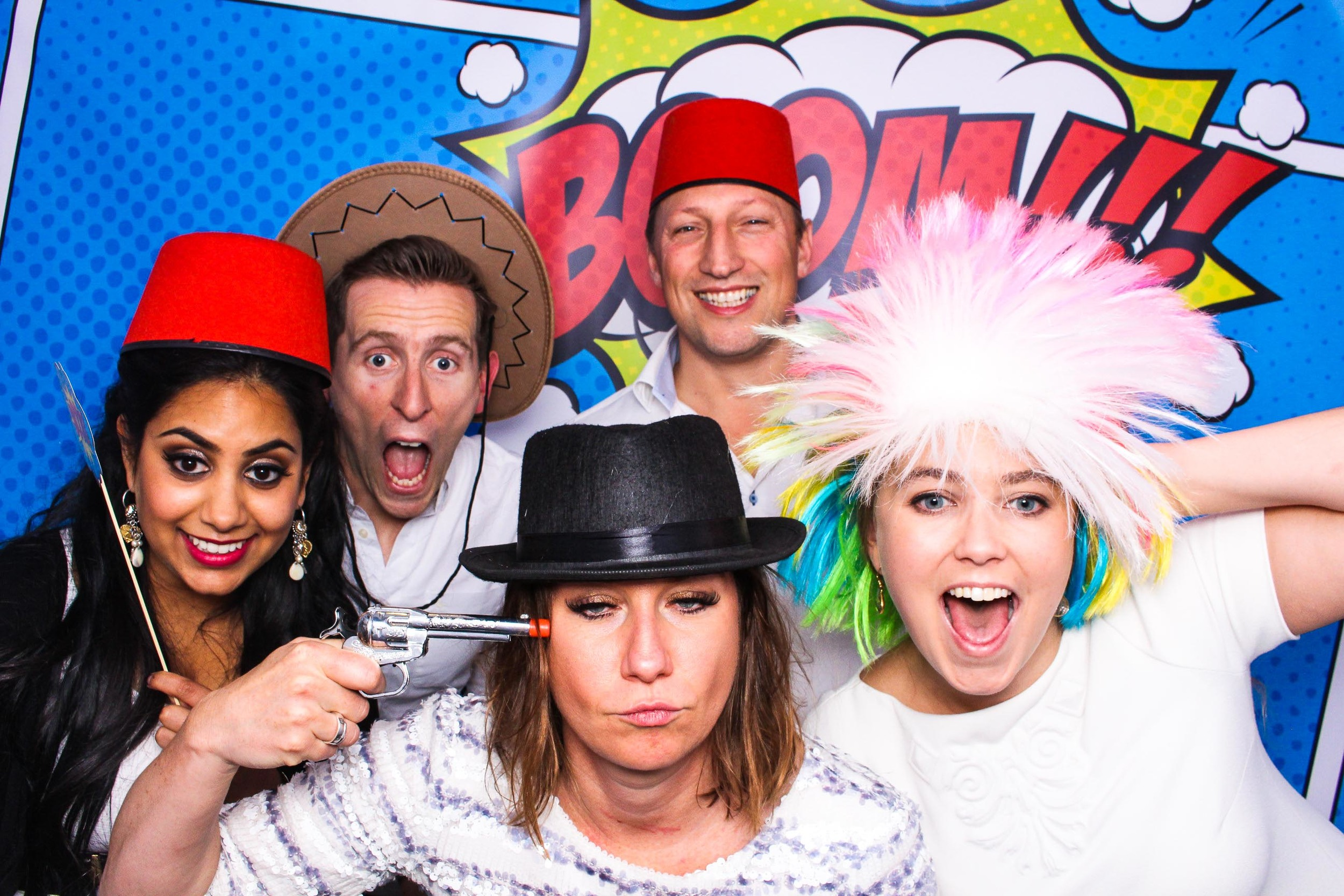 Fotoauto Photo Booth Hire - Shop Direct-279.jpg