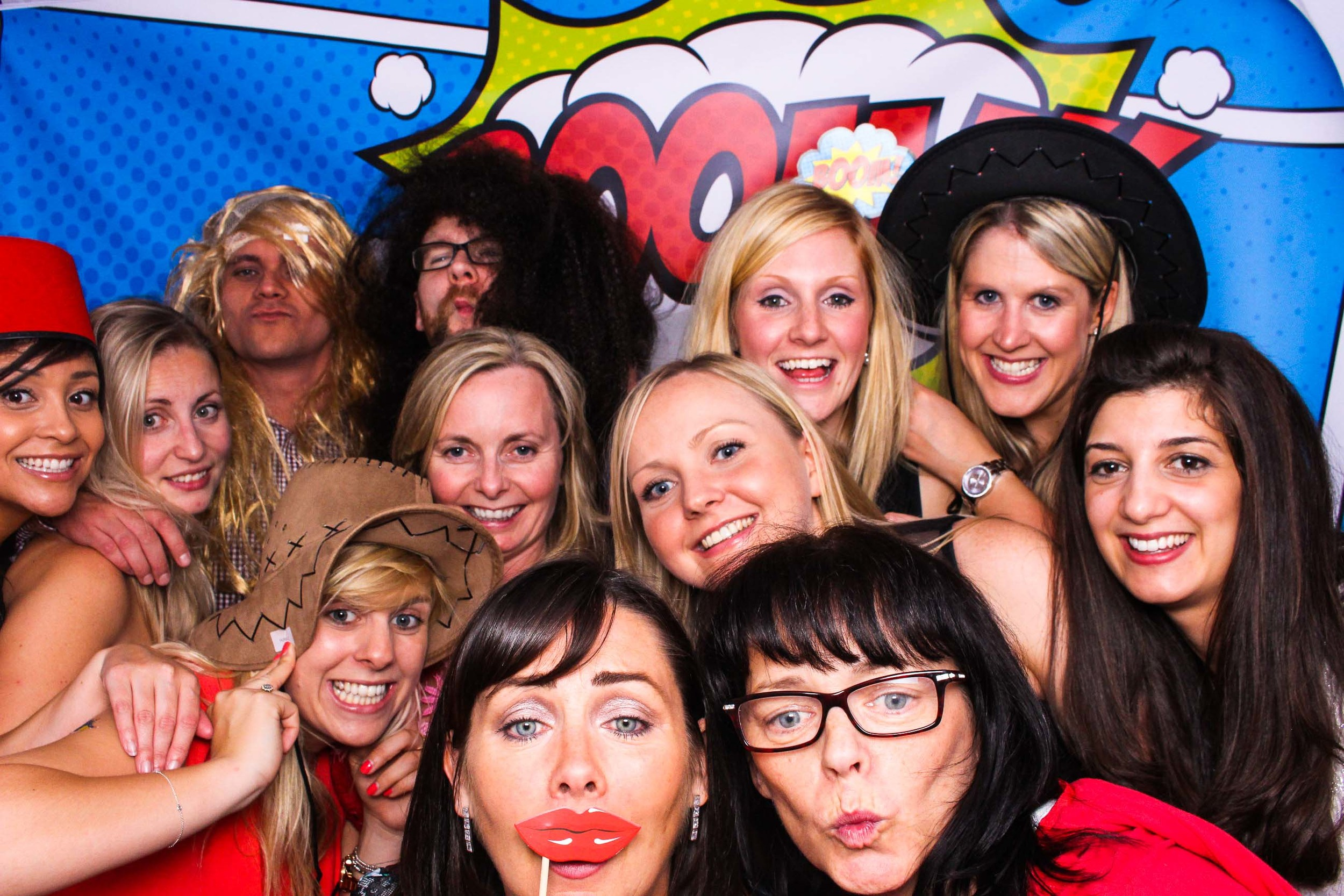 Fotoauto Photo Booth Hire - Shop Direct-282.jpg
