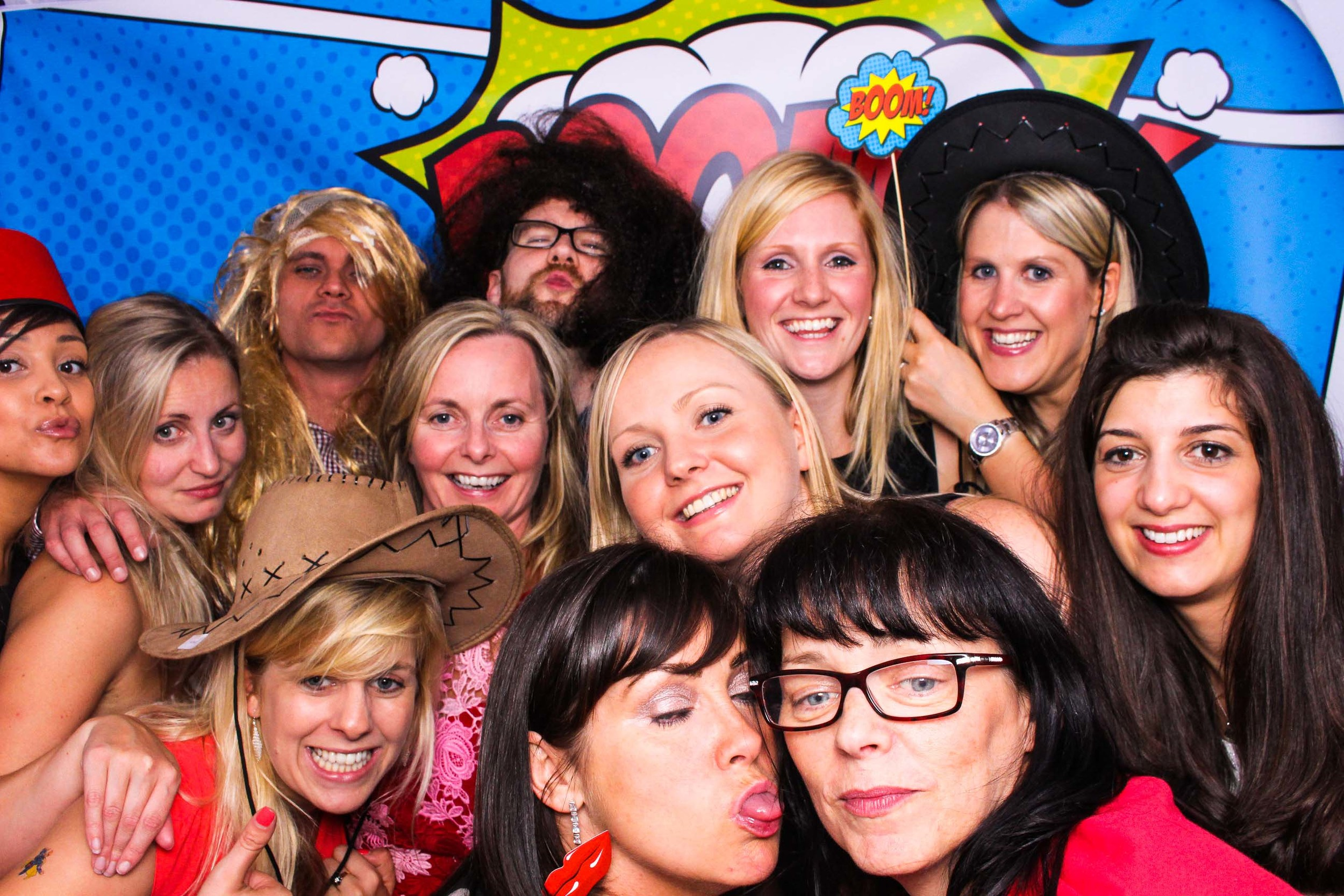 Fotoauto Photo Booth Hire - Shop Direct-283.jpg