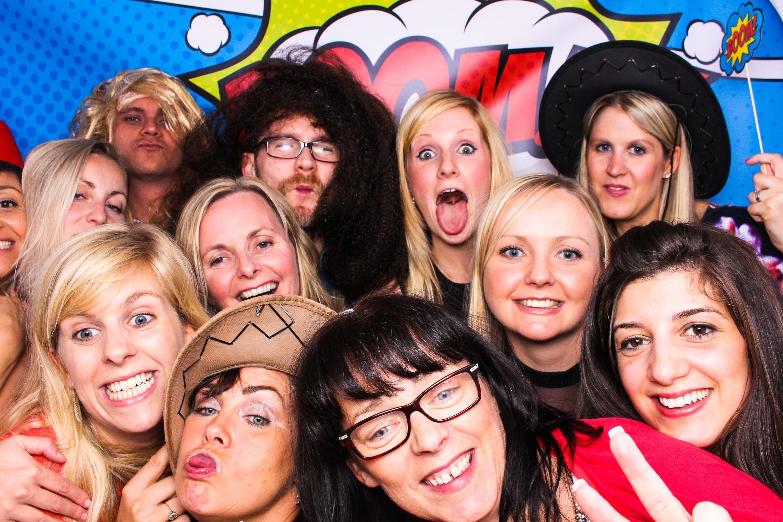 Fotoauto Photo Booth Hire - Shop Direct-284.jpg