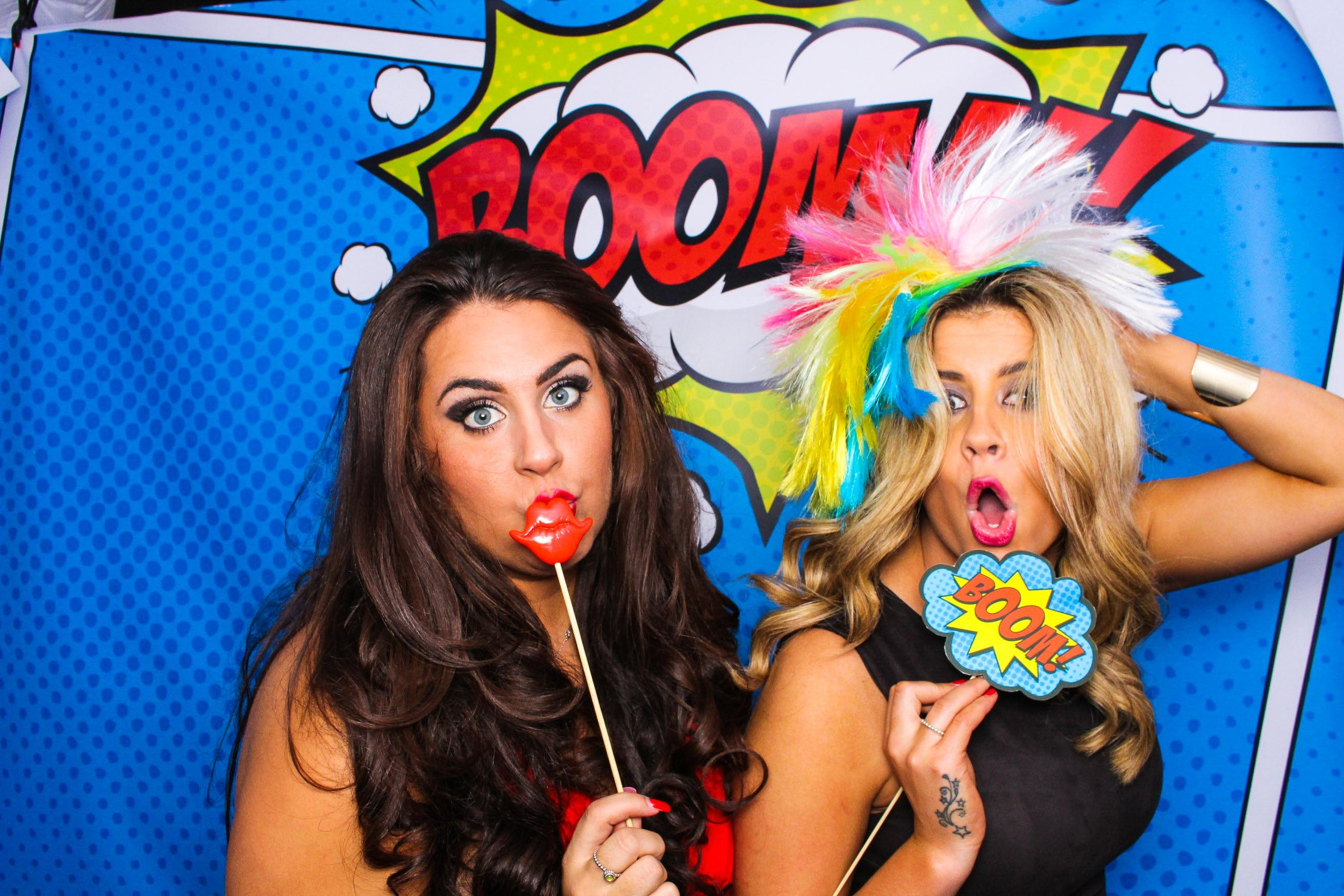 Fotoauto Photo Booth Hire - Shop Direct-287.jpg