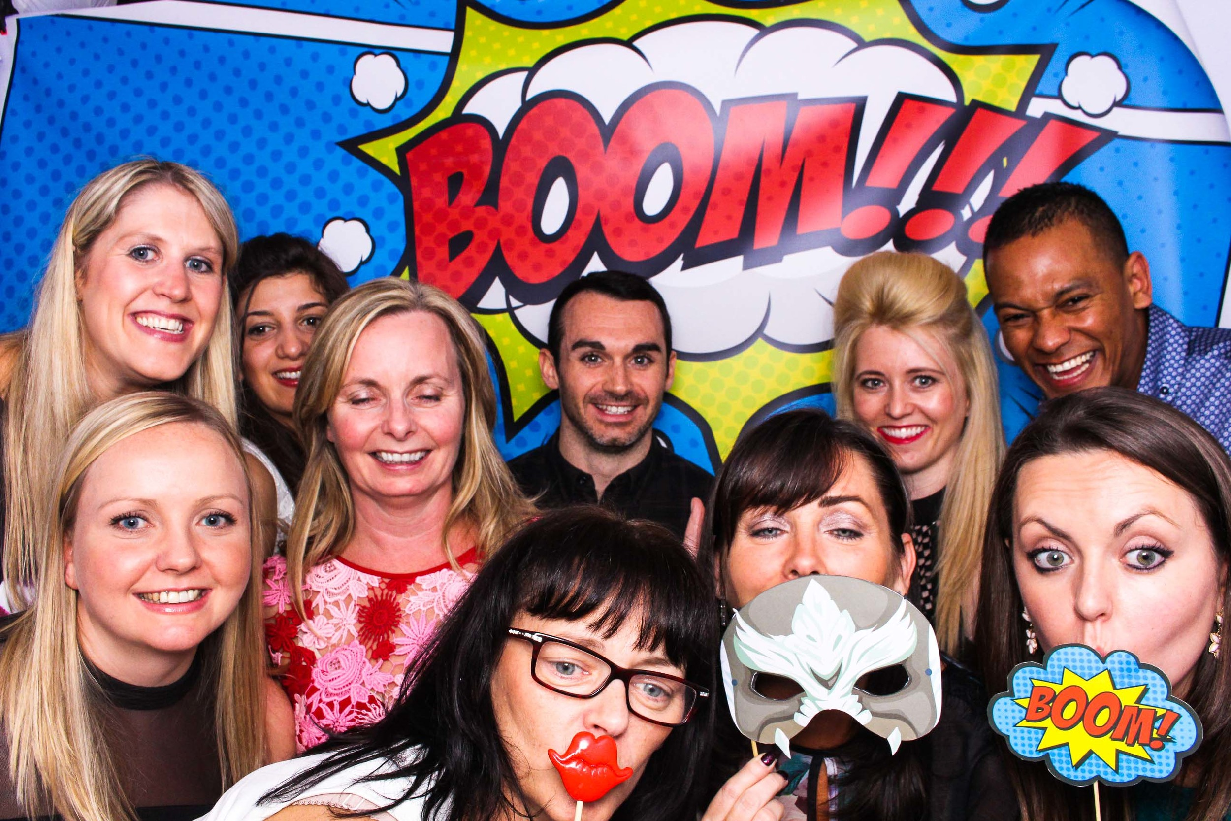 Fotoauto Photo Booth Hire - Shop Direct-291.jpg