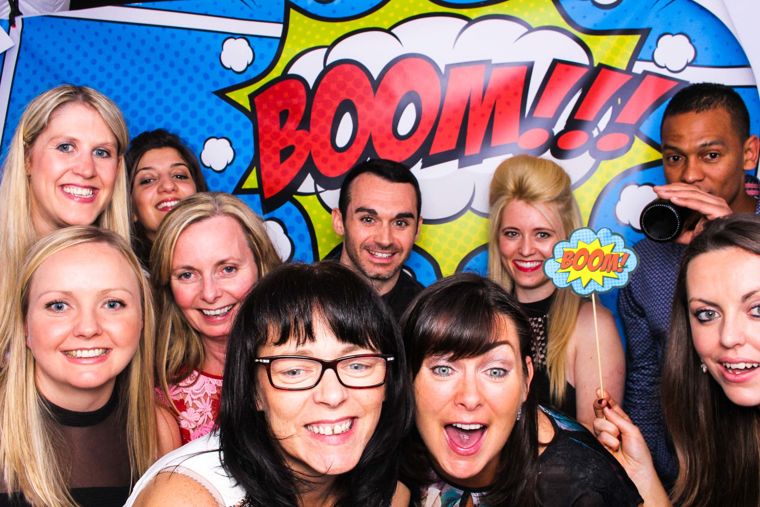 Fotoauto Photo Booth Hire - Shop Direct-292.jpg