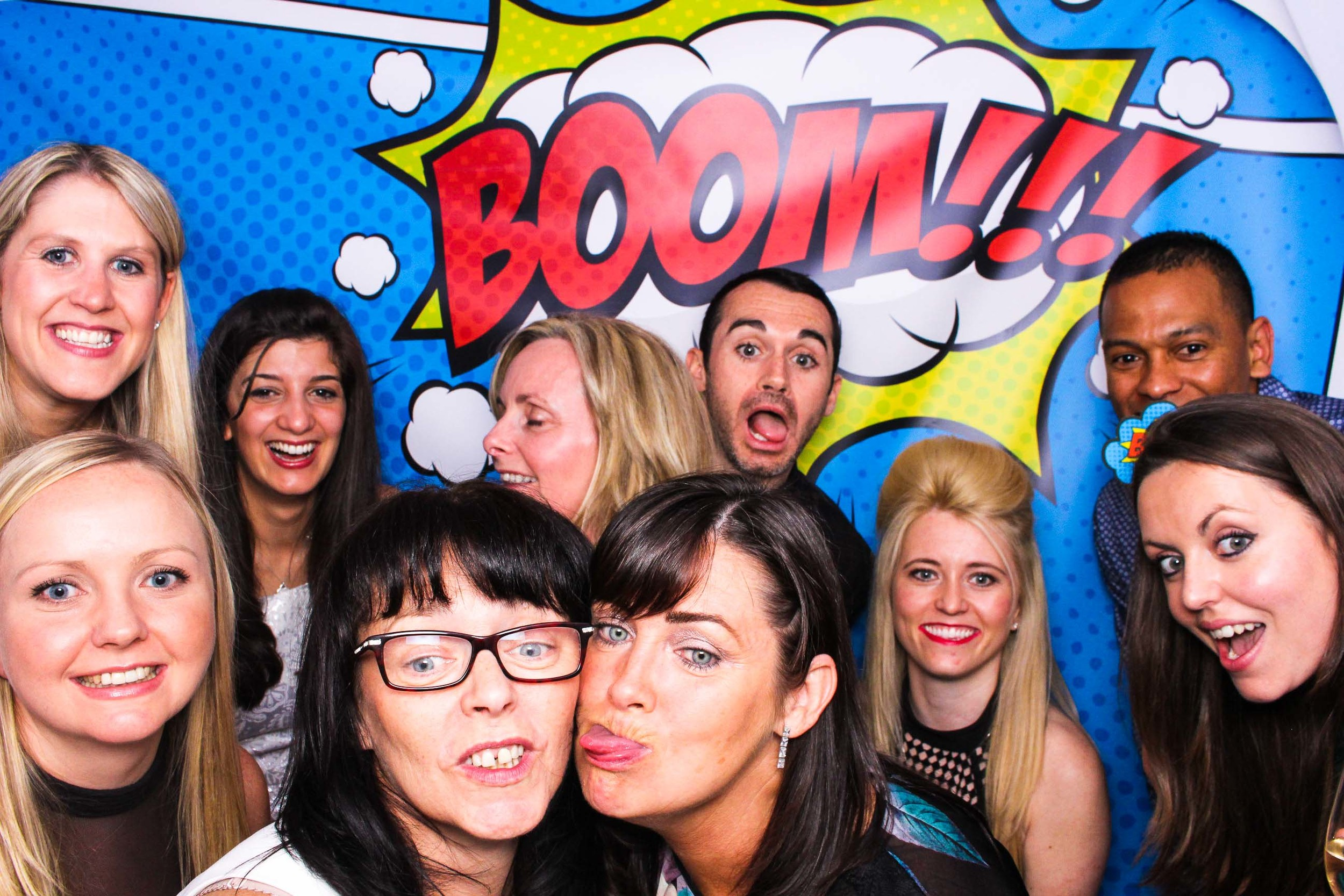 Fotoauto Photo Booth Hire - Shop Direct-293.jpg