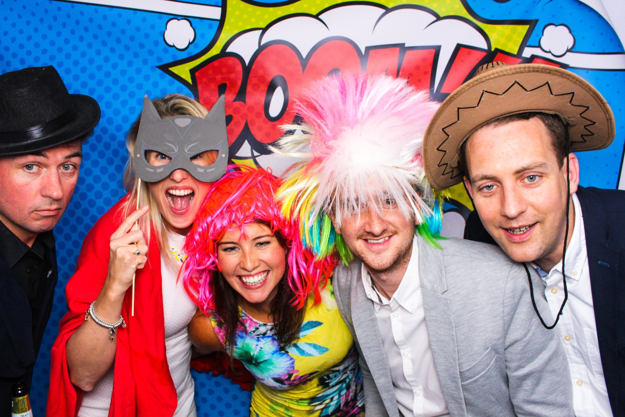 Fotoauto Photo Booth Hire - Shop Direct-294.jpg
