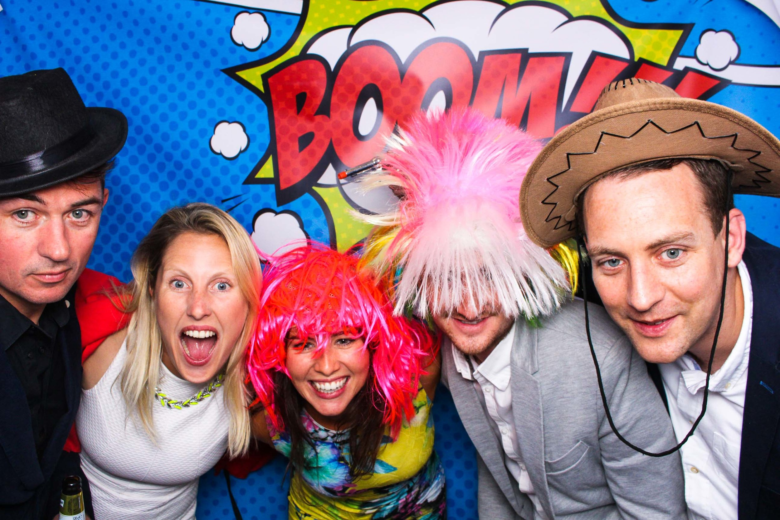 Fotoauto Photo Booth Hire - Shop Direct-295.jpg