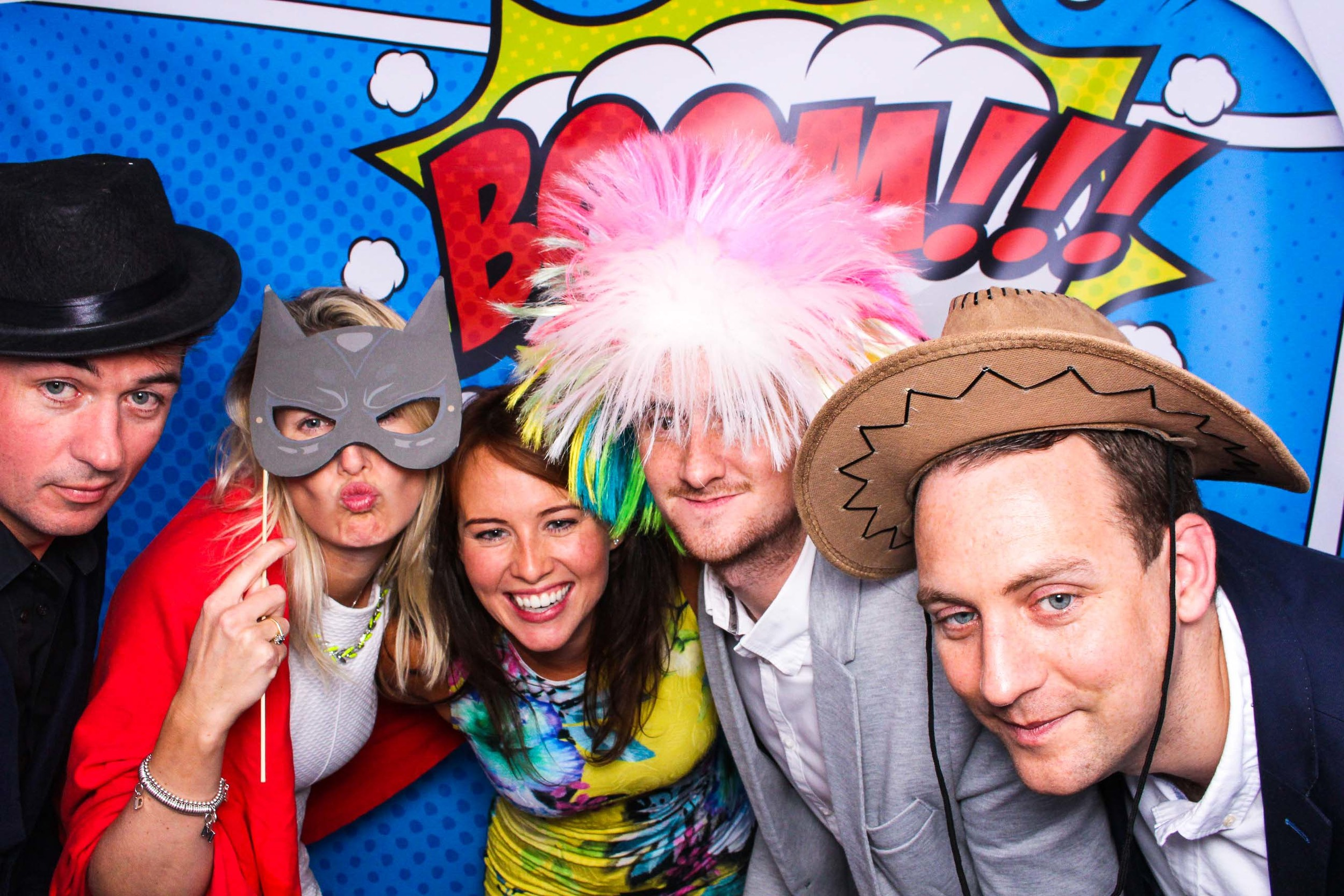 Fotoauto Photo Booth Hire - Shop Direct-296.jpg