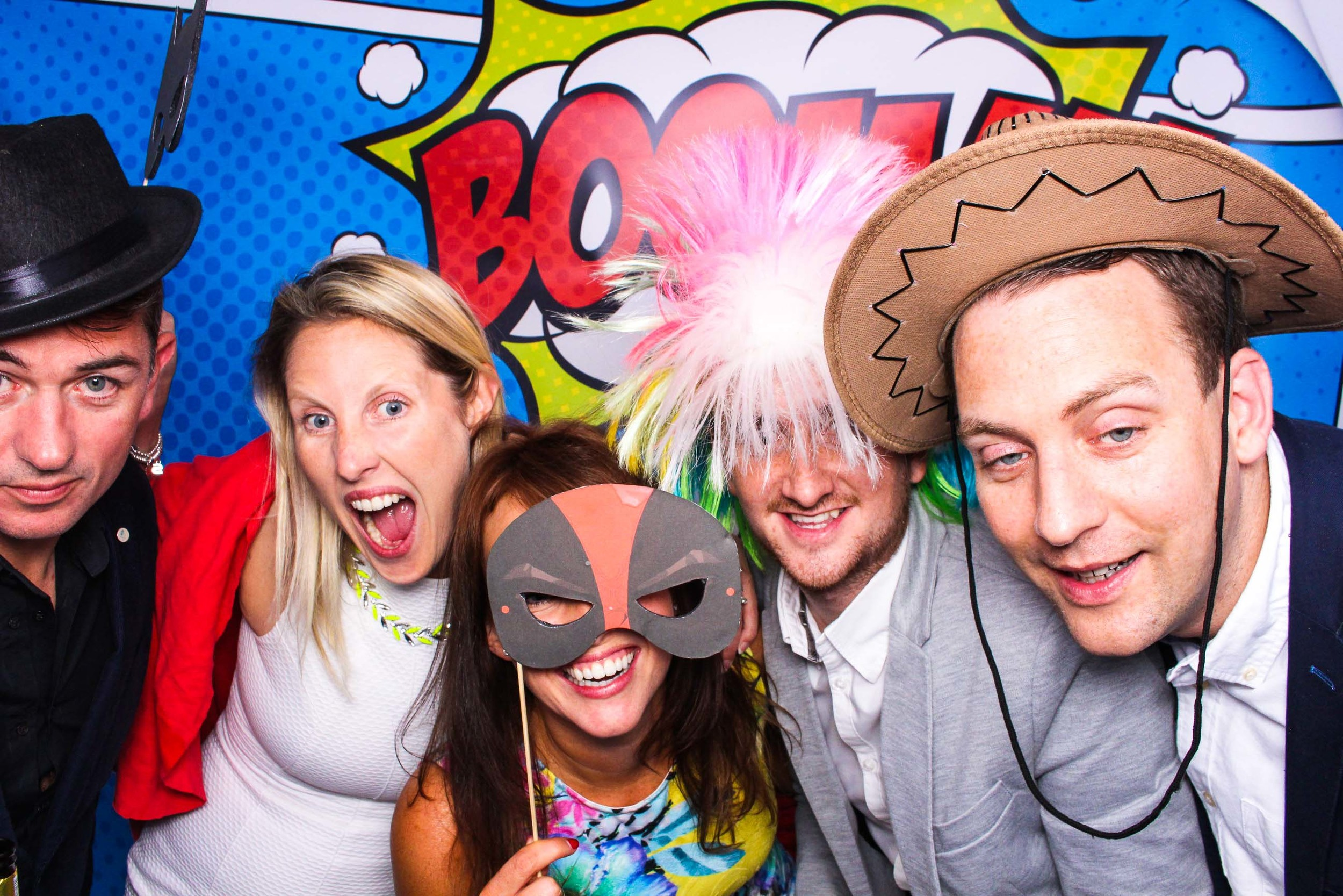 Fotoauto Photo Booth Hire - Shop Direct-297.jpg