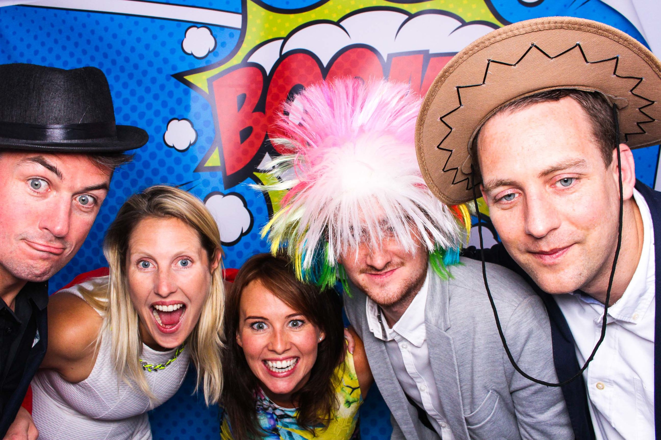 Fotoauto Photo Booth Hire - Shop Direct-299.jpg