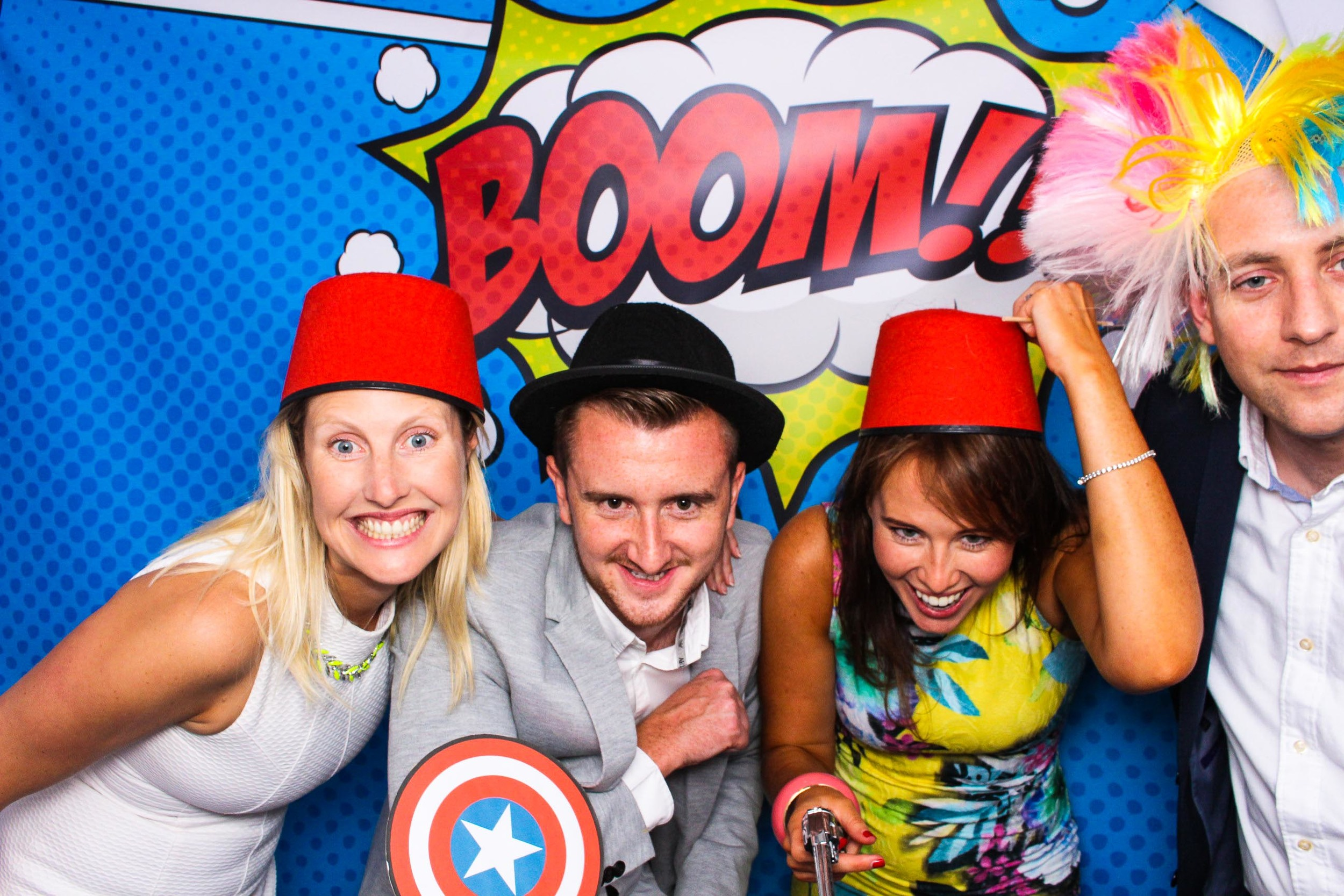 Fotoauto Photo Booth Hire - Shop Direct-300.jpg