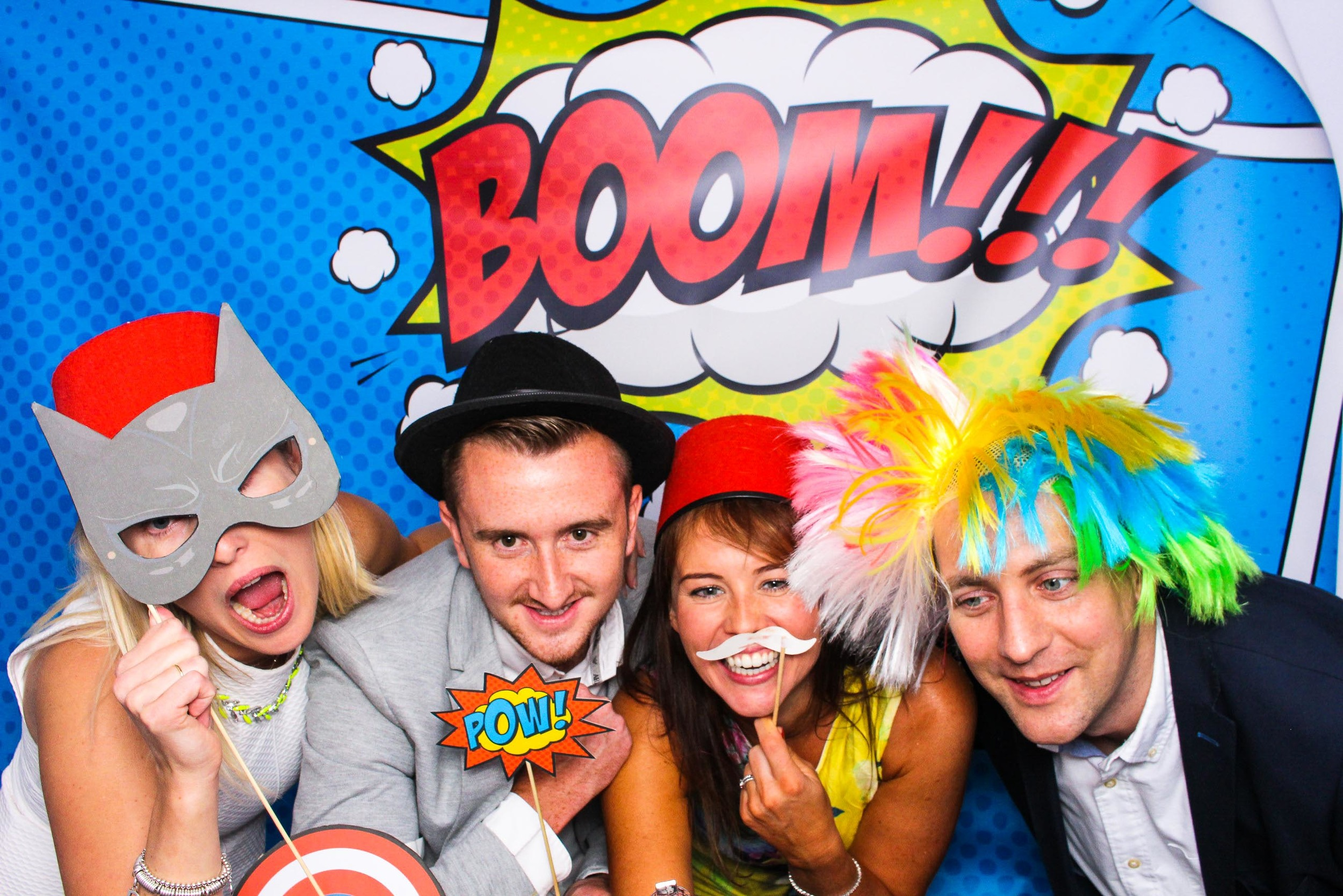 Fotoauto Photo Booth Hire - Shop Direct-301.jpg
