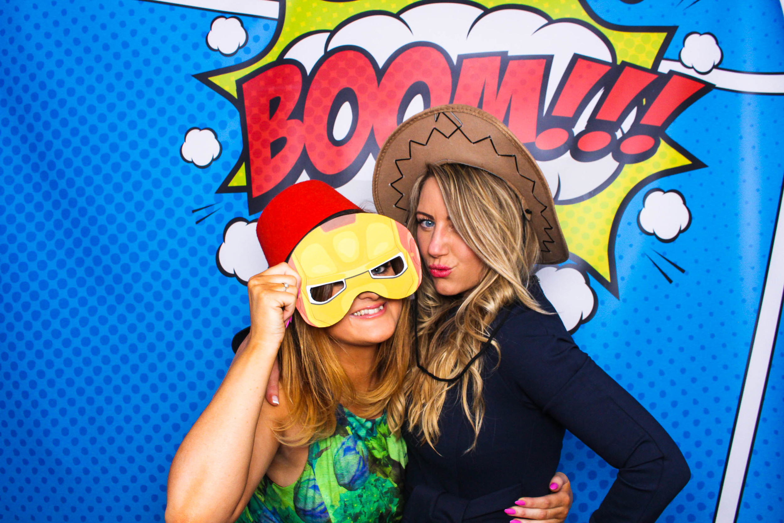 Fotoauto Photo Booth Hire - Shop Direct-306.jpg