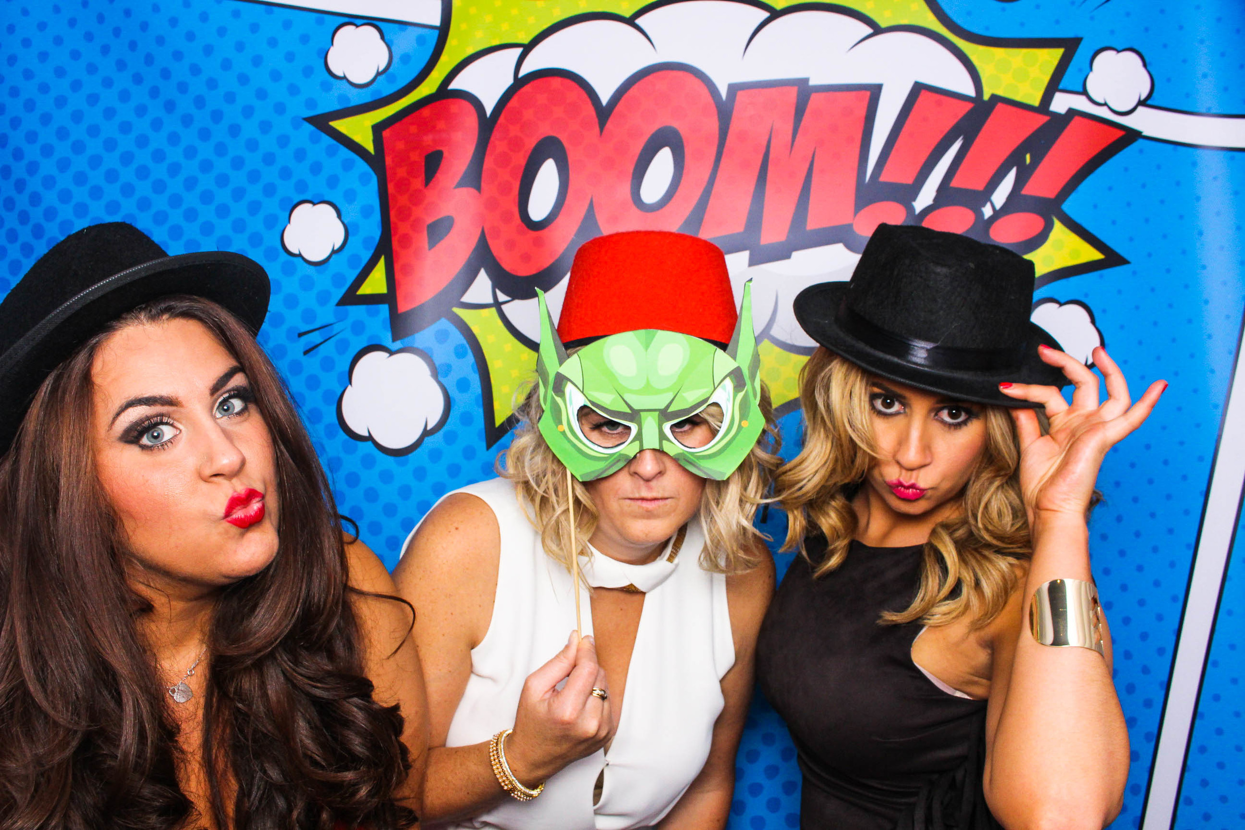 Fotoauto Photo Booth Hire - Shop Direct-308.jpg