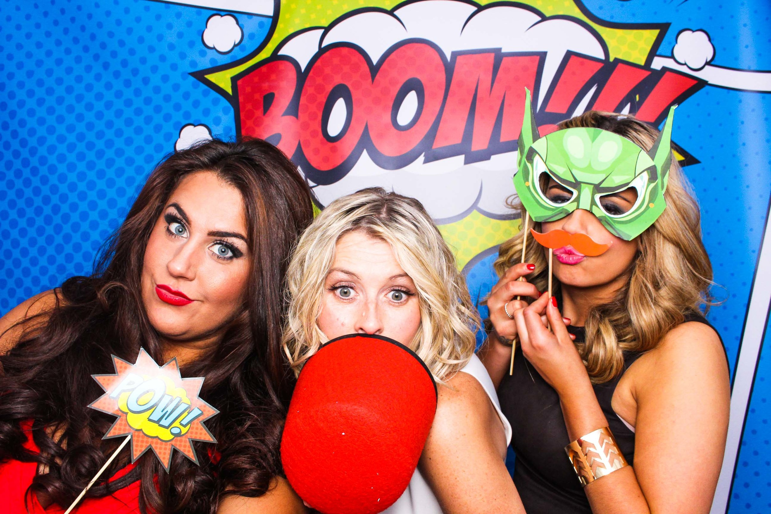 Fotoauto Photo Booth Hire - Shop Direct-311.jpg