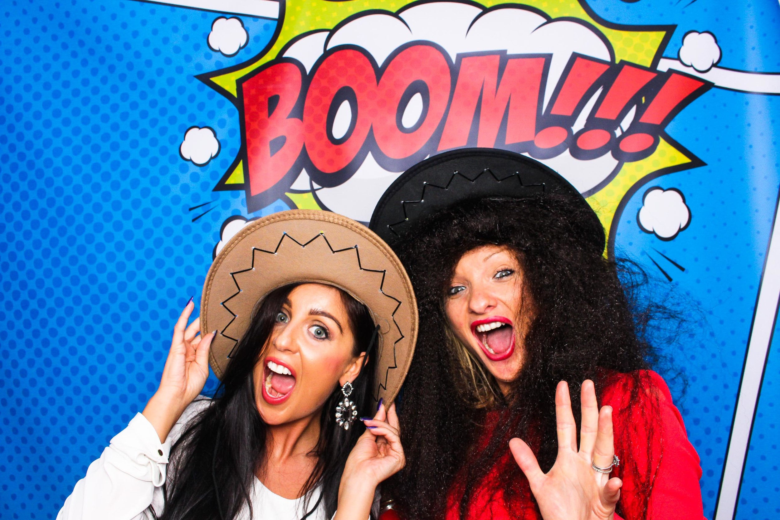 Fotoauto Photo Booth Hire - Shop Direct-316.jpg
