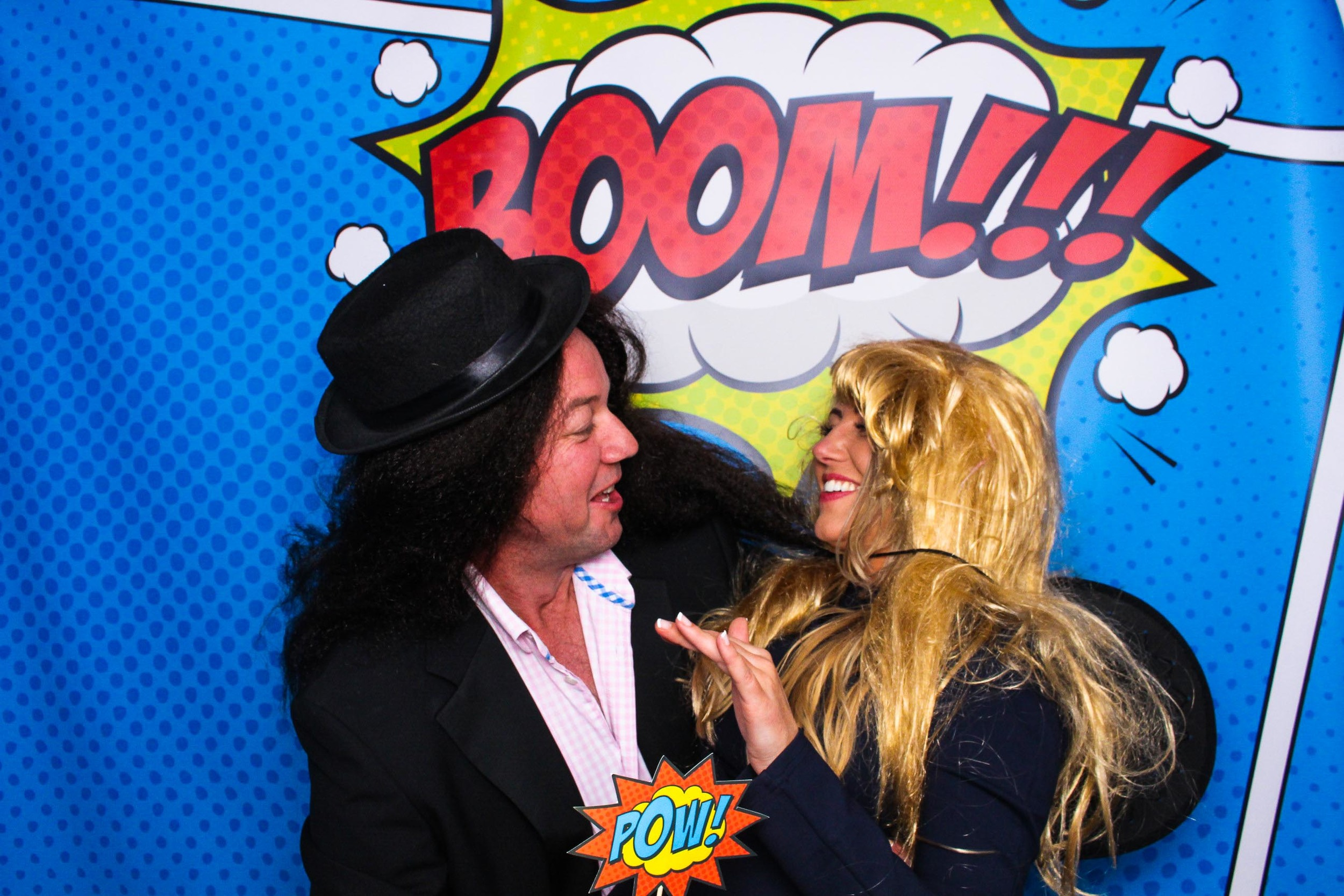 Fotoauto Photo Booth Hire - Shop Direct-322.jpg