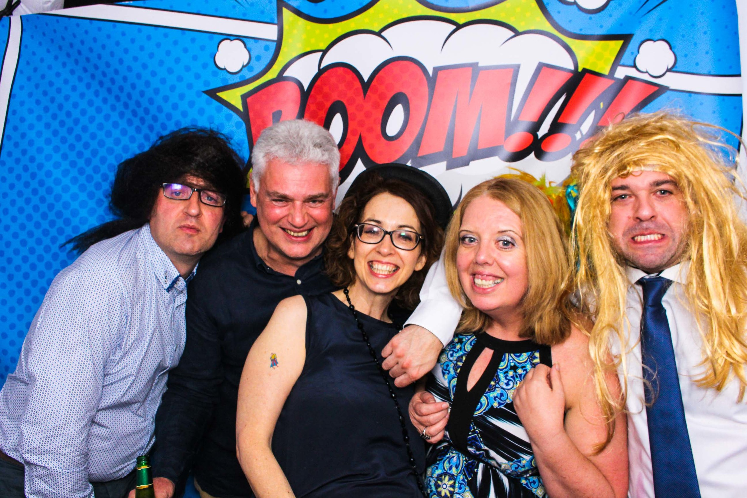 Fotoauto Photo Booth Hire - Shop Direct-326.jpg