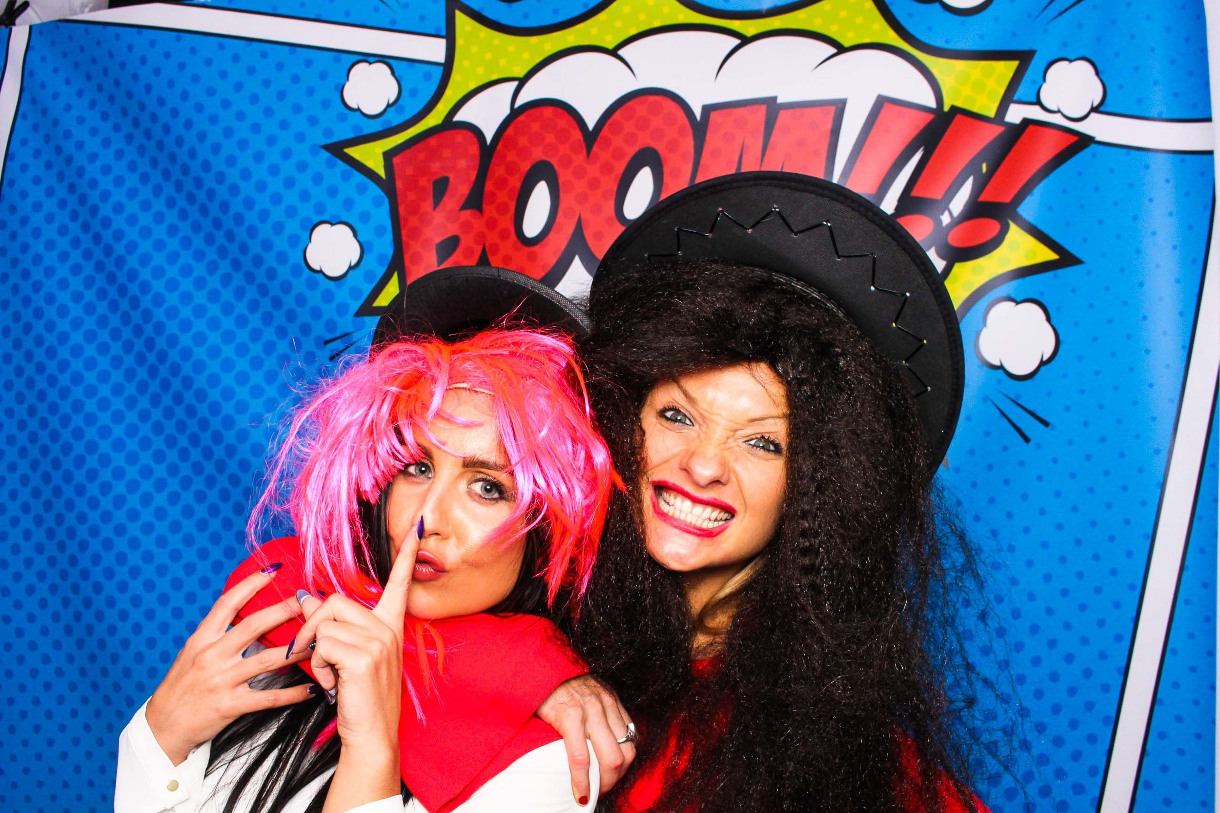 Fotoauto Photo Booth Hire - Shop Direct-328.jpg