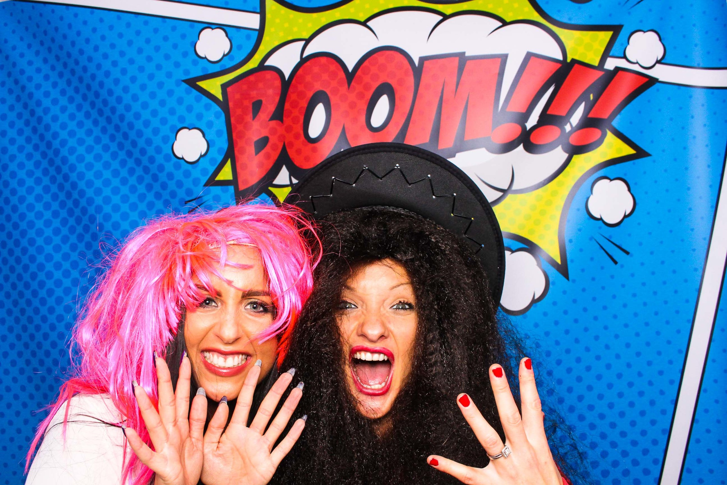 Fotoauto Photo Booth Hire - Shop Direct-329.jpg