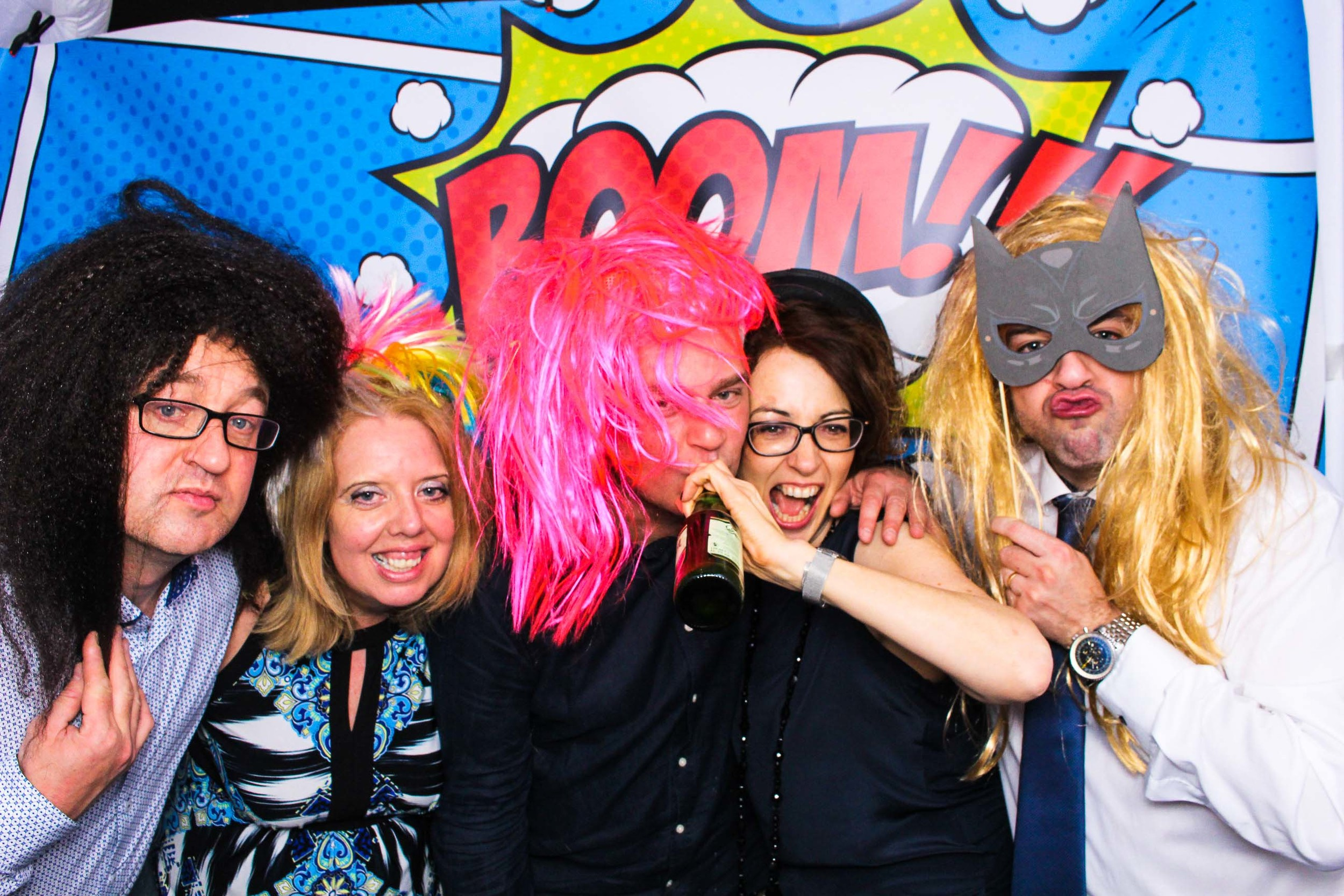 Fotoauto Photo Booth Hire - Shop Direct-331.jpg