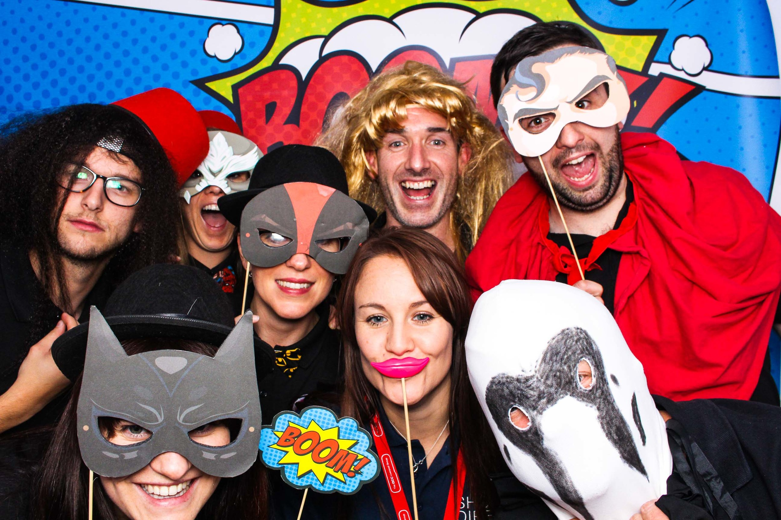 Fotoauto Photo Booth Hire - Shop Direct-336.jpg
