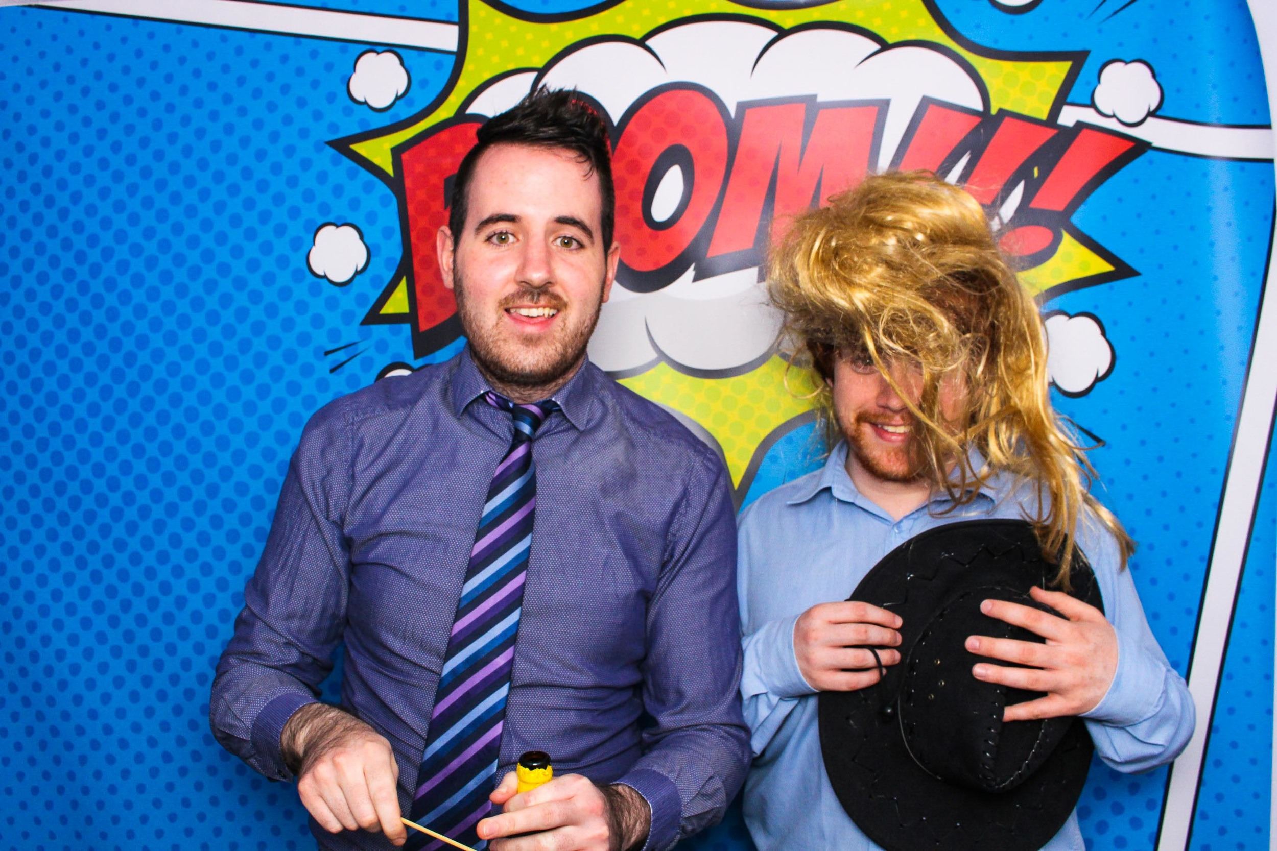 Fotoauto Photo Booth Hire - Shop Direct-340.jpg