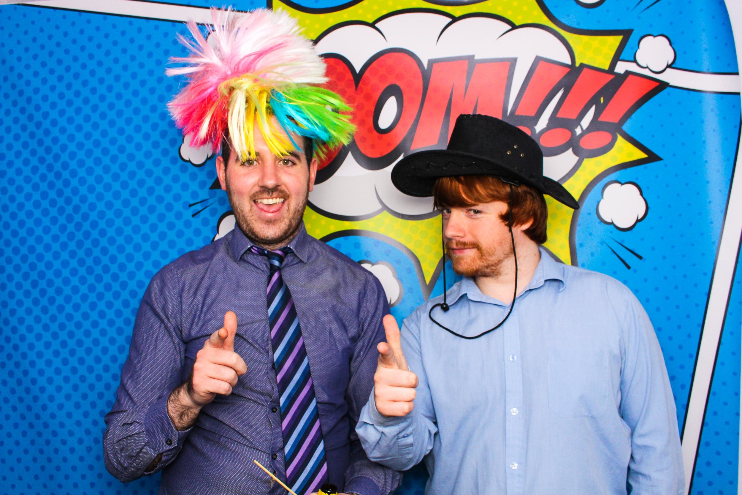 Fotoauto Photo Booth Hire - Shop Direct-342.jpg
