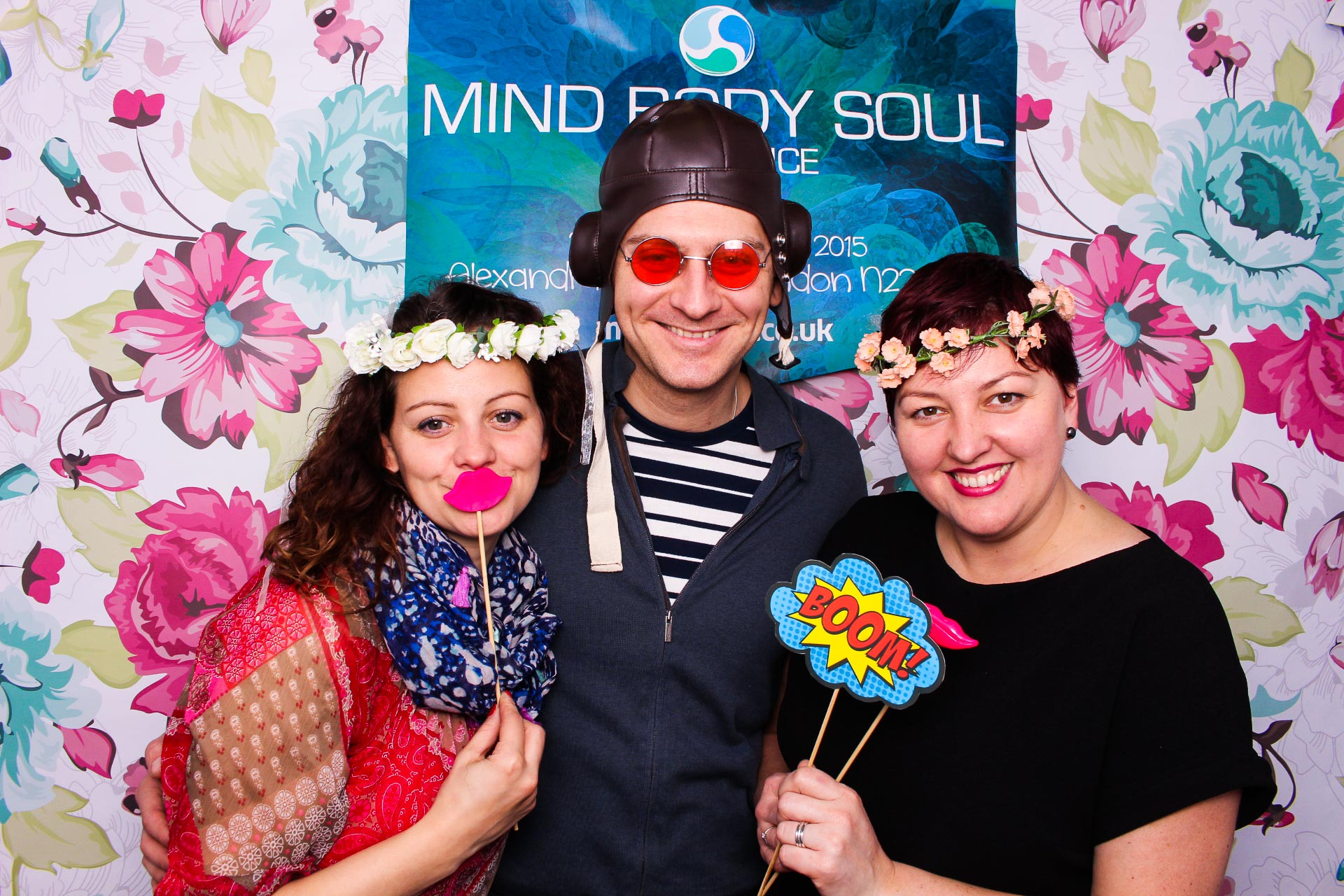 Fotoauto.co photo booth hire-155.jpg