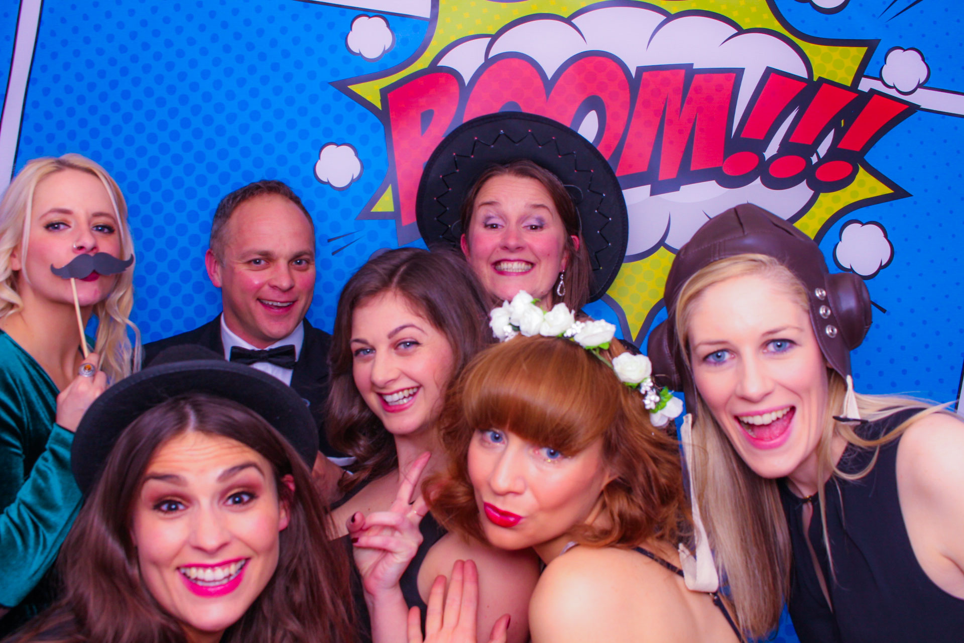 www.fotoauto.co photo booth hire-3.jpg