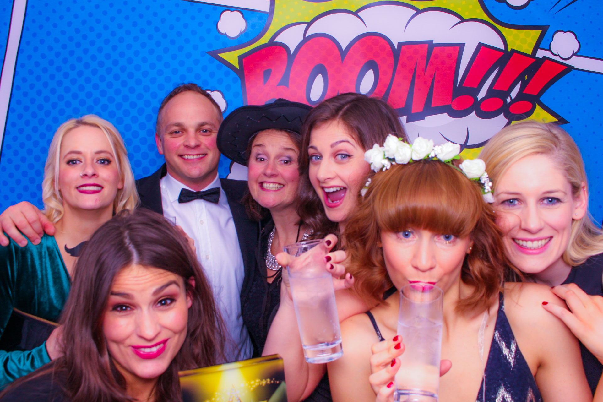 www.fotoauto.co photo booth hire-4.jpg