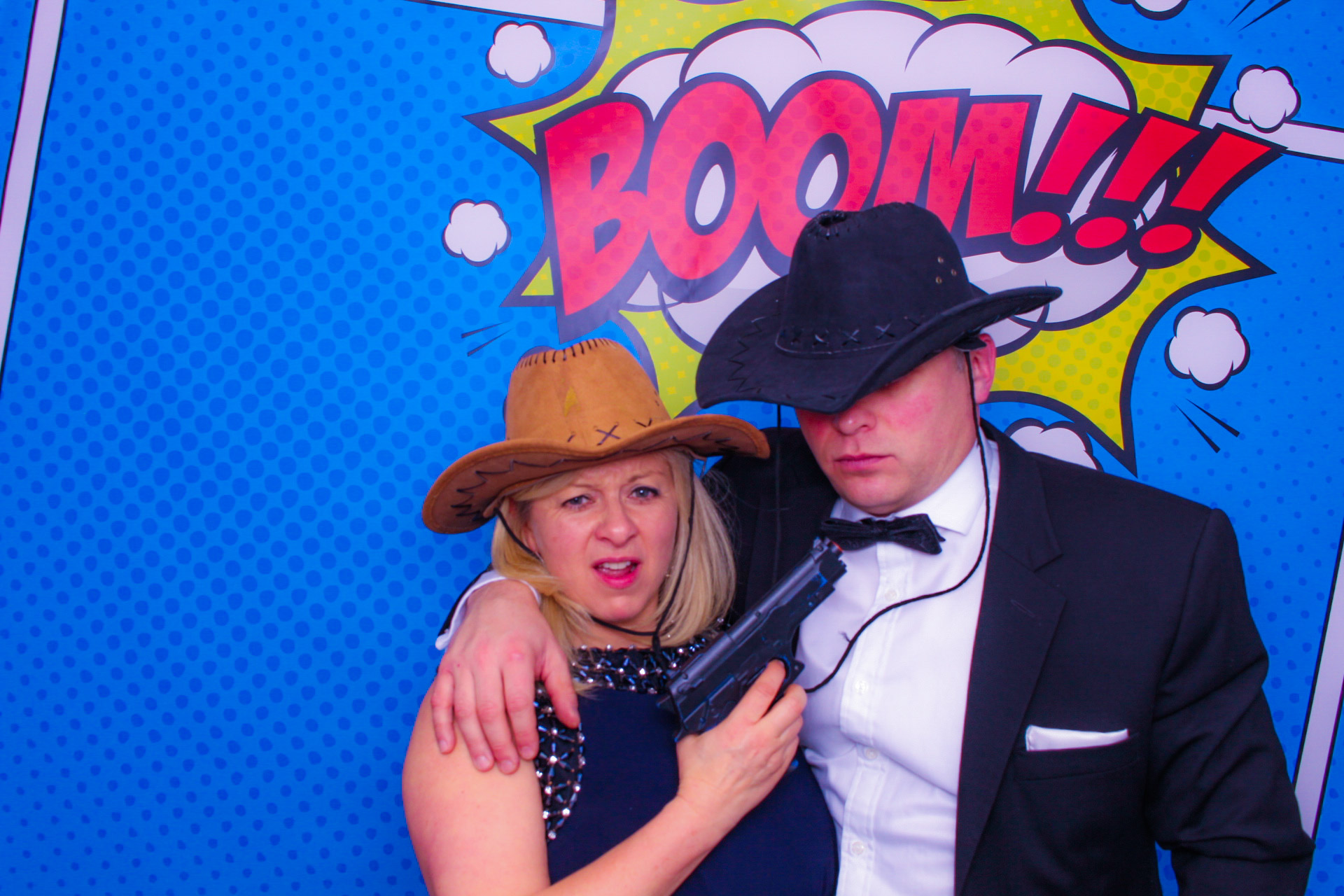 www.fotoauto.co photo booth hire-12.jpg